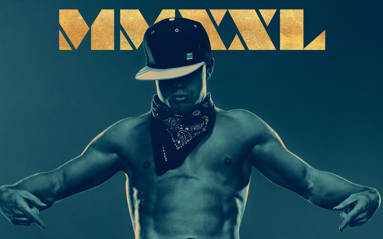 free download magic mike xxl
