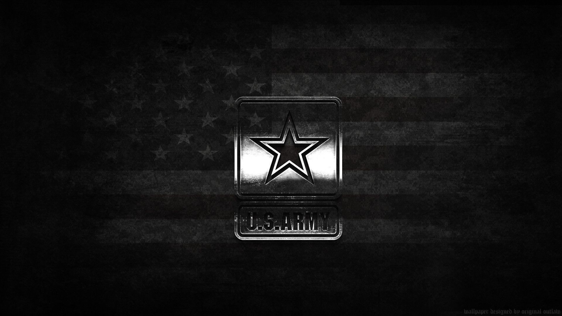 Army strong wallpaper 57 images - Military wallpaper army ...