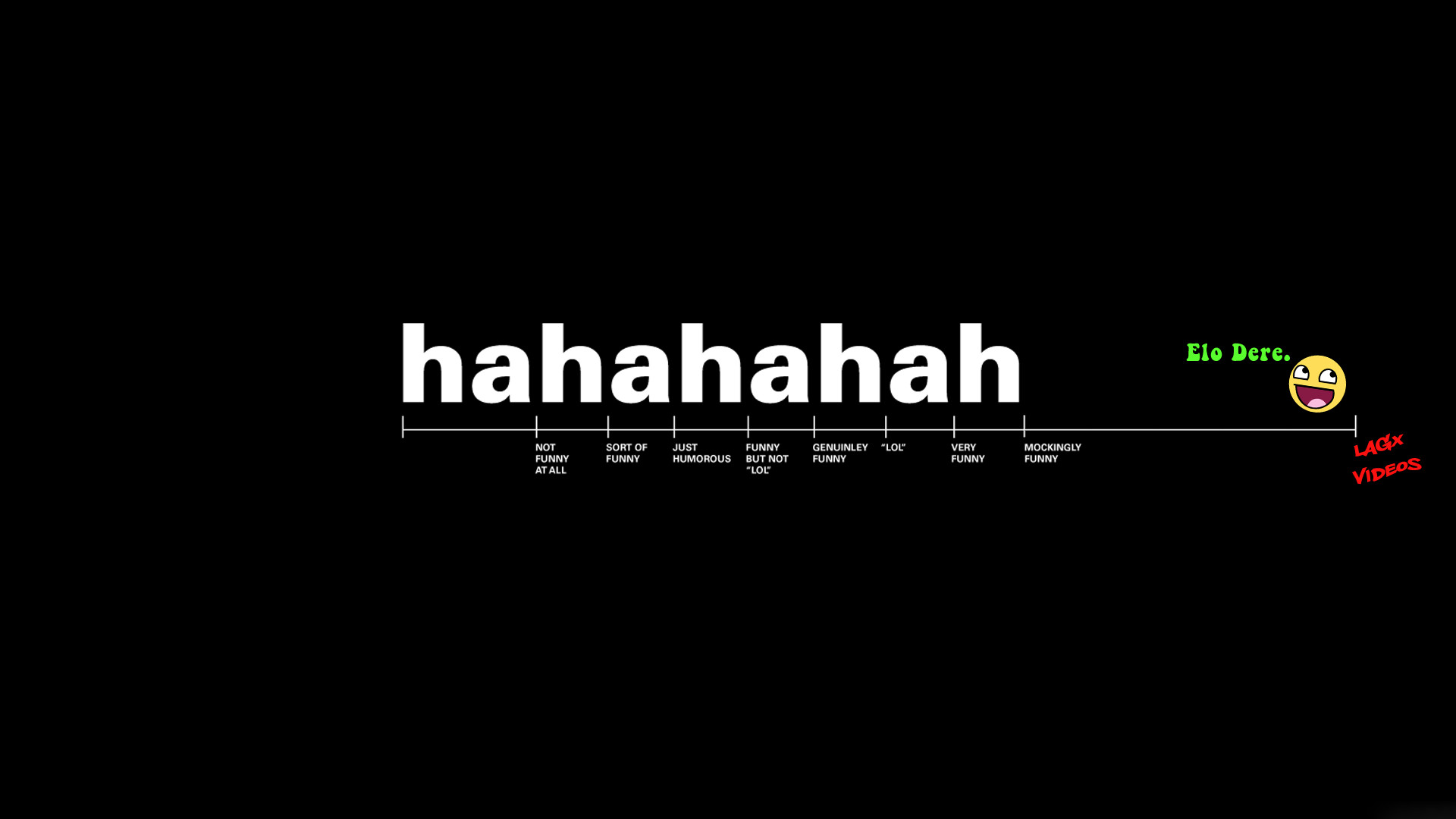Funny Wallpapers For Laptop (59+ Images