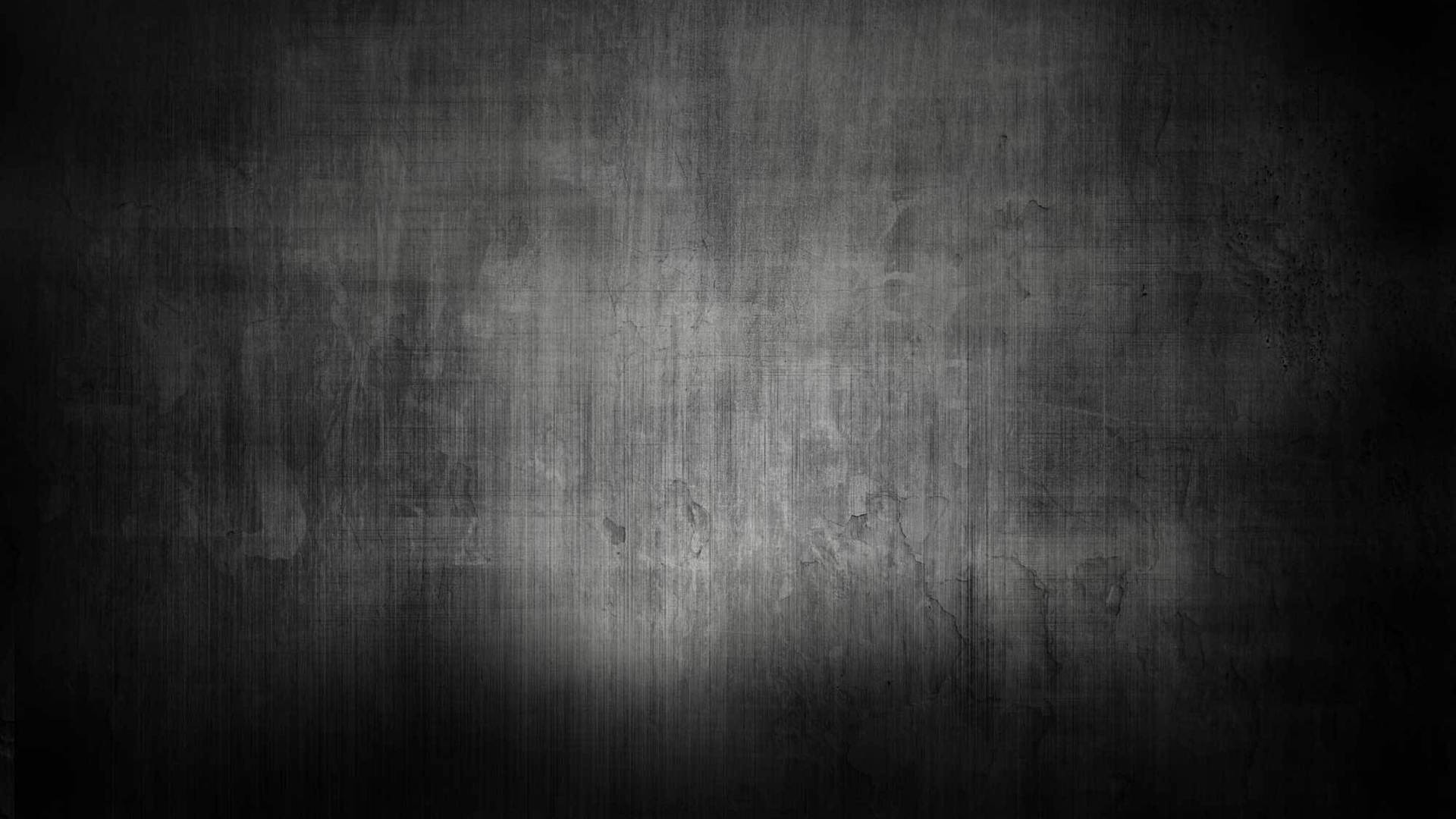 Black And Grey Wallpaper 65 Images