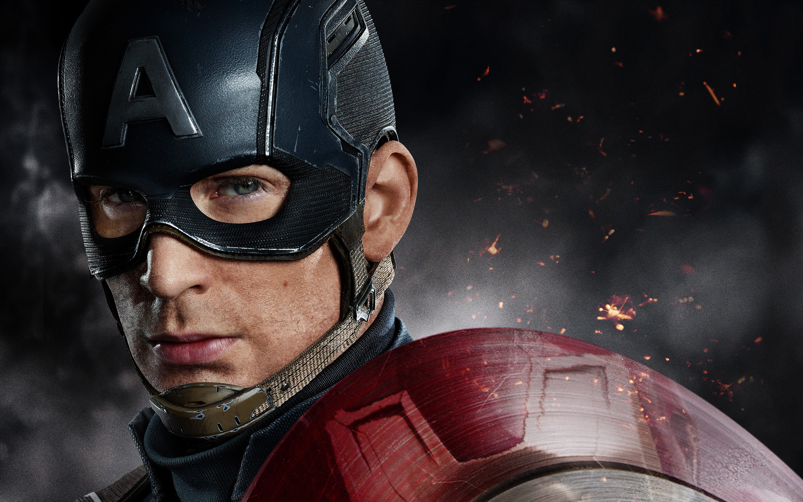 Captain America Wallpapers 79 Images