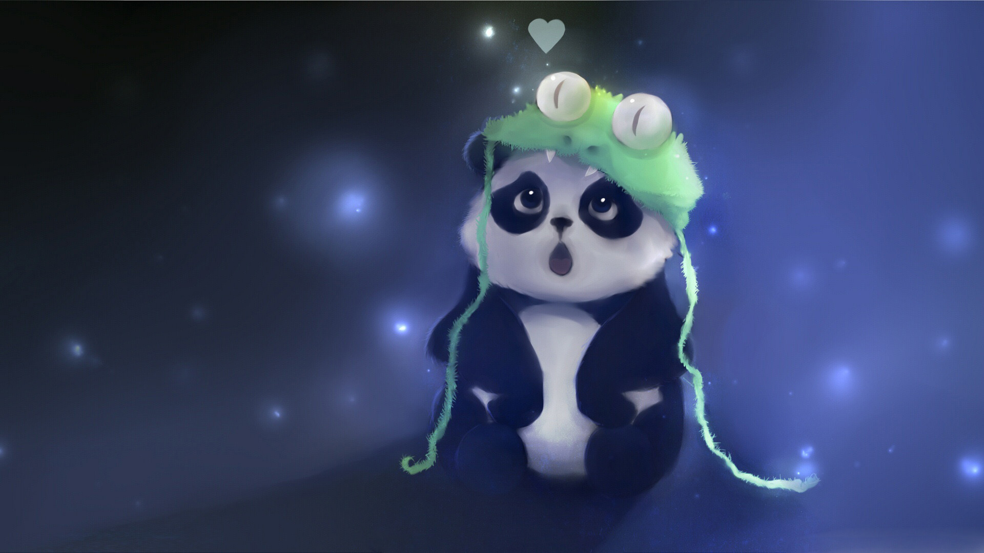 1920x1080 Desktop Backgrounds  Cute Awesome Cute Desktop Wallpaper Cute  Desktop Wallpaper Cute Desktop