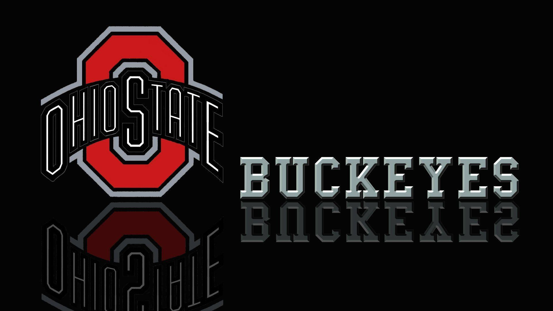1920x1080 OSU Wallpaper - Ohio State Football Wallpaper (29007985) - Fanpop