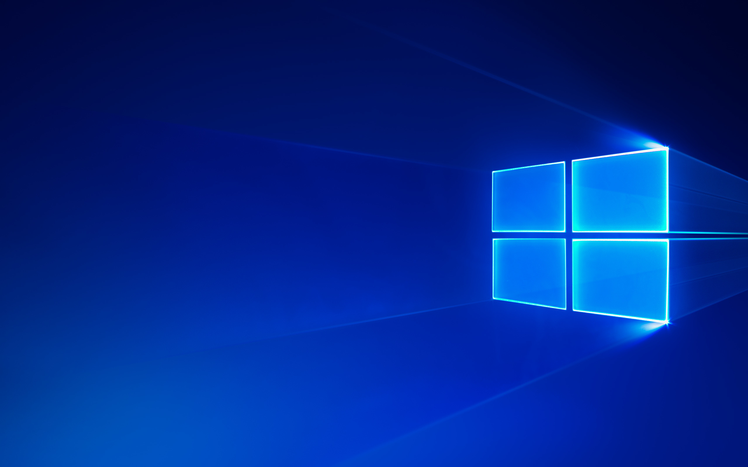 2560x1600 Windows 10: Hero-Wallpaper für den Desktop – Download von Microsoft