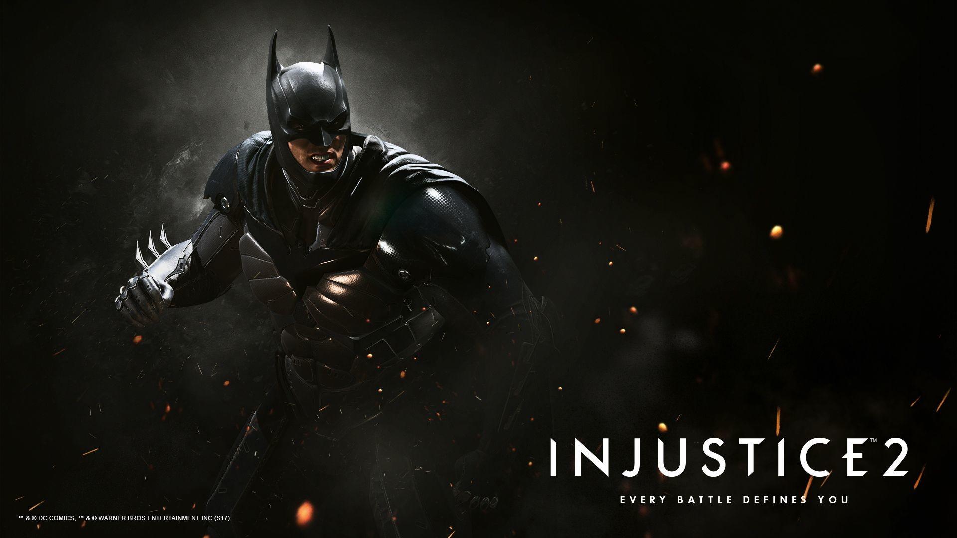 Injustice 2 Superman Hd Games 4k Wallpapers Images: Injustice 2 Wallpapers (81+ Images