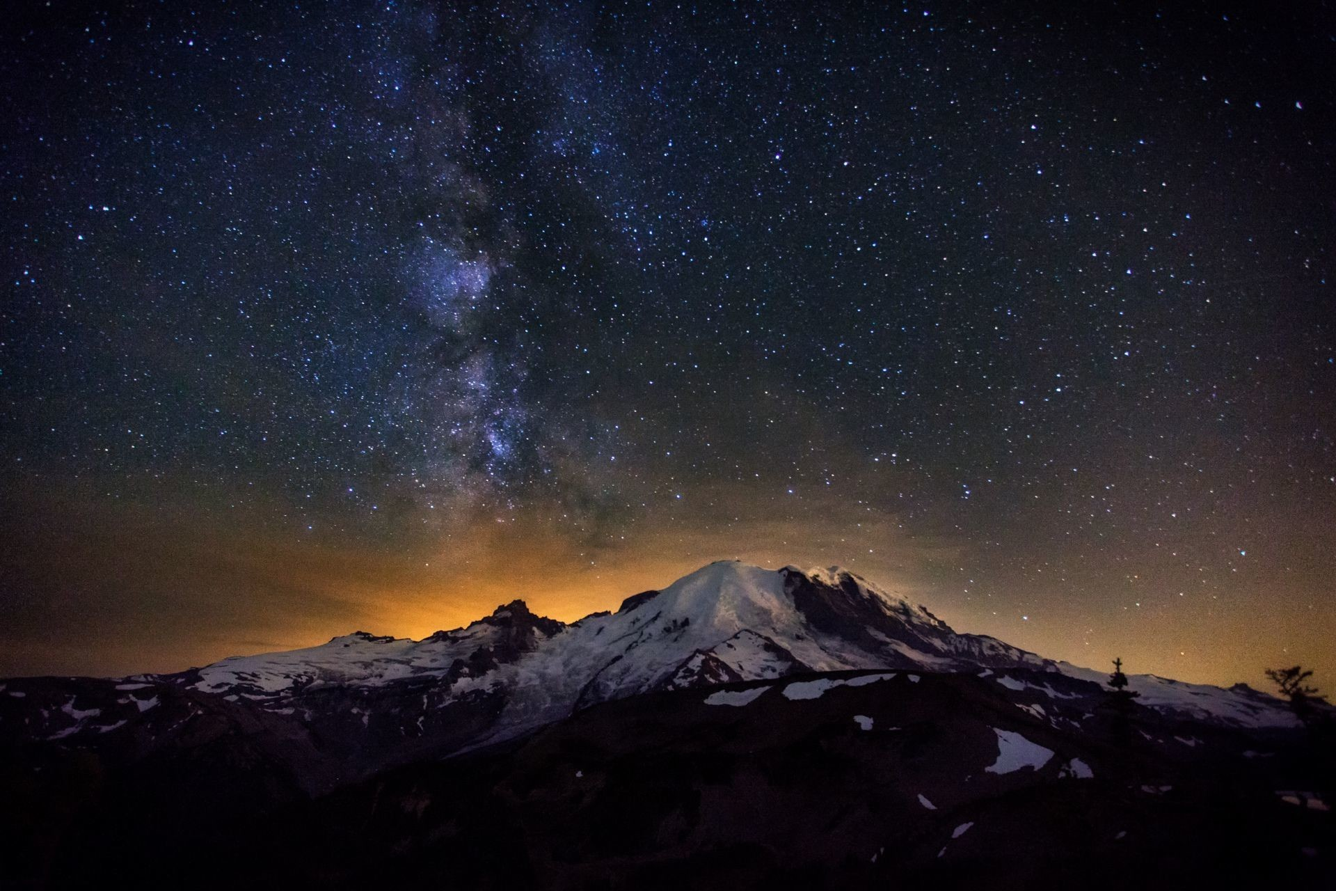 1920x1280 2100x1400 Mount Rainier Wallpaper 58+ - Page 3 of 3 - yese69.com - 4K  Hintergründe Welt