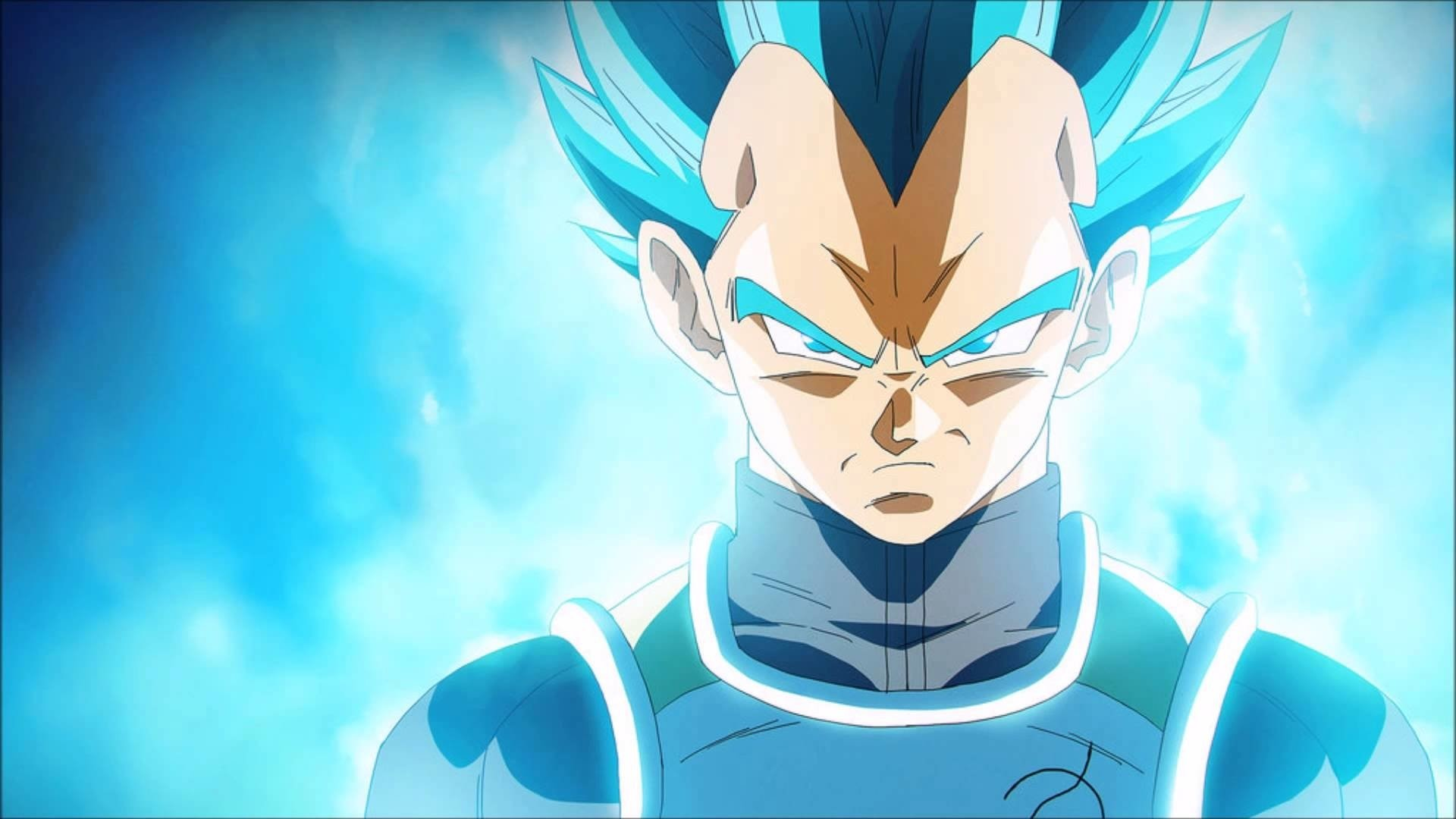 vegeta hd wallpapers (69+ images)