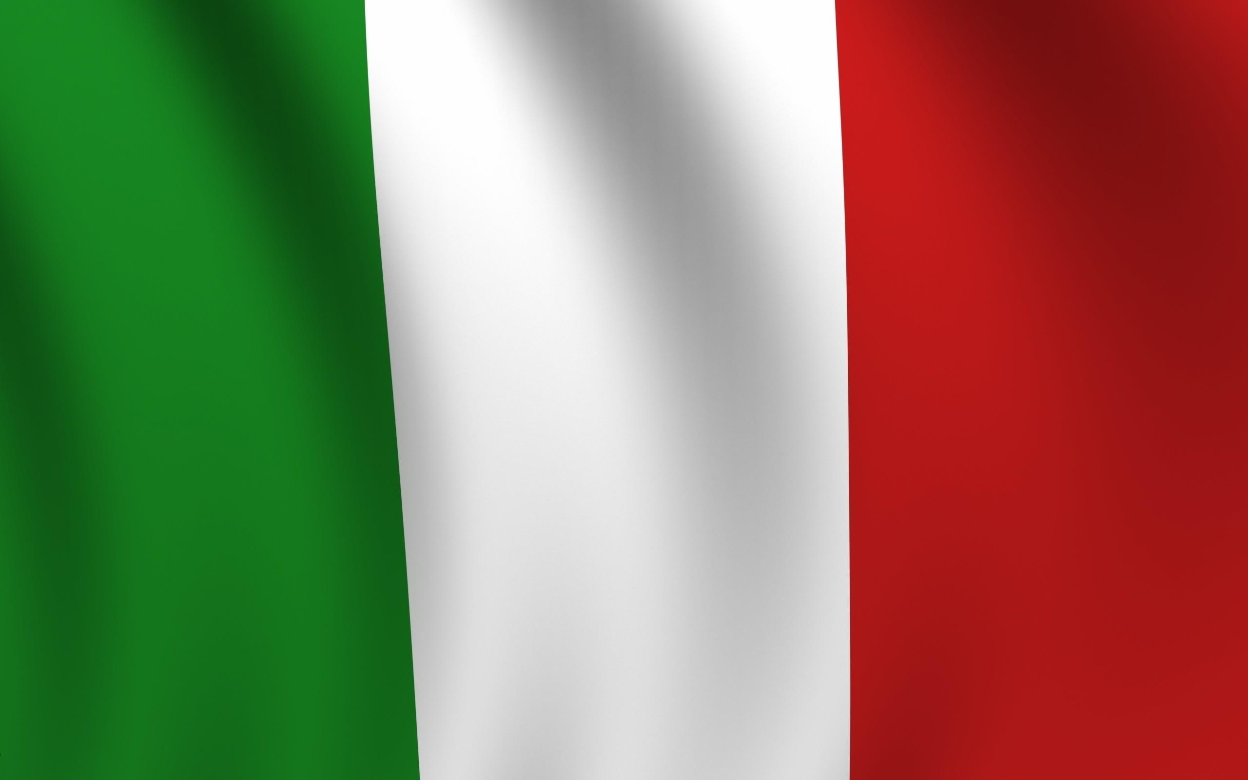 Italian Flag Iphone Wallpaper 60 Images