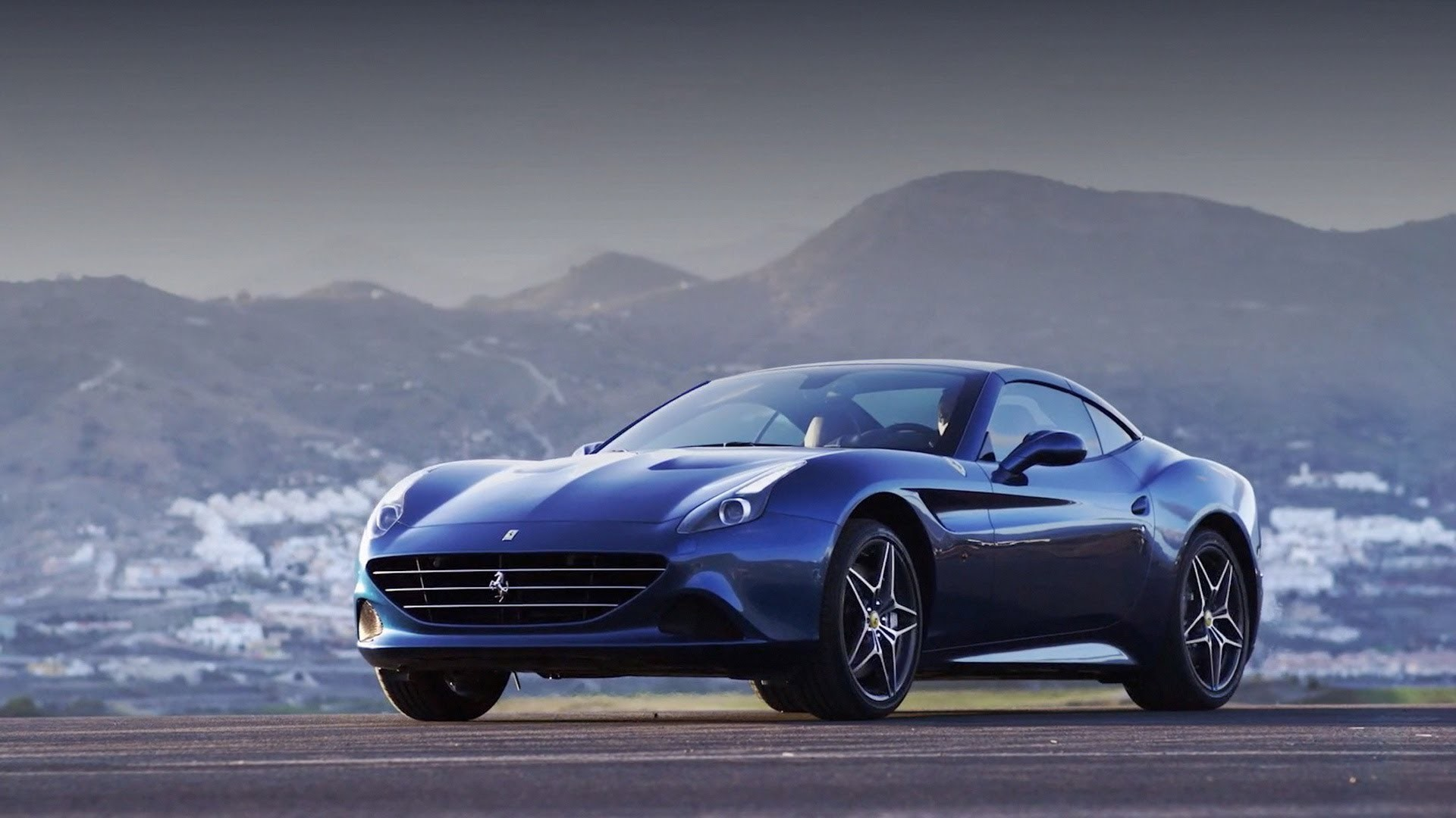 1920x1080 ferrari california t photos uk ...