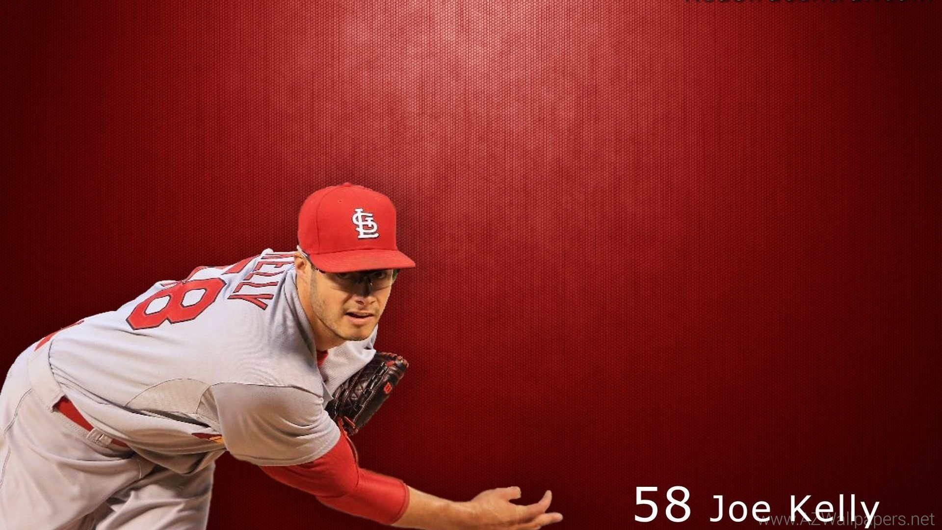 1920x1080 St. Louis Cardinals: A Plan From Within To Save the Bullpen