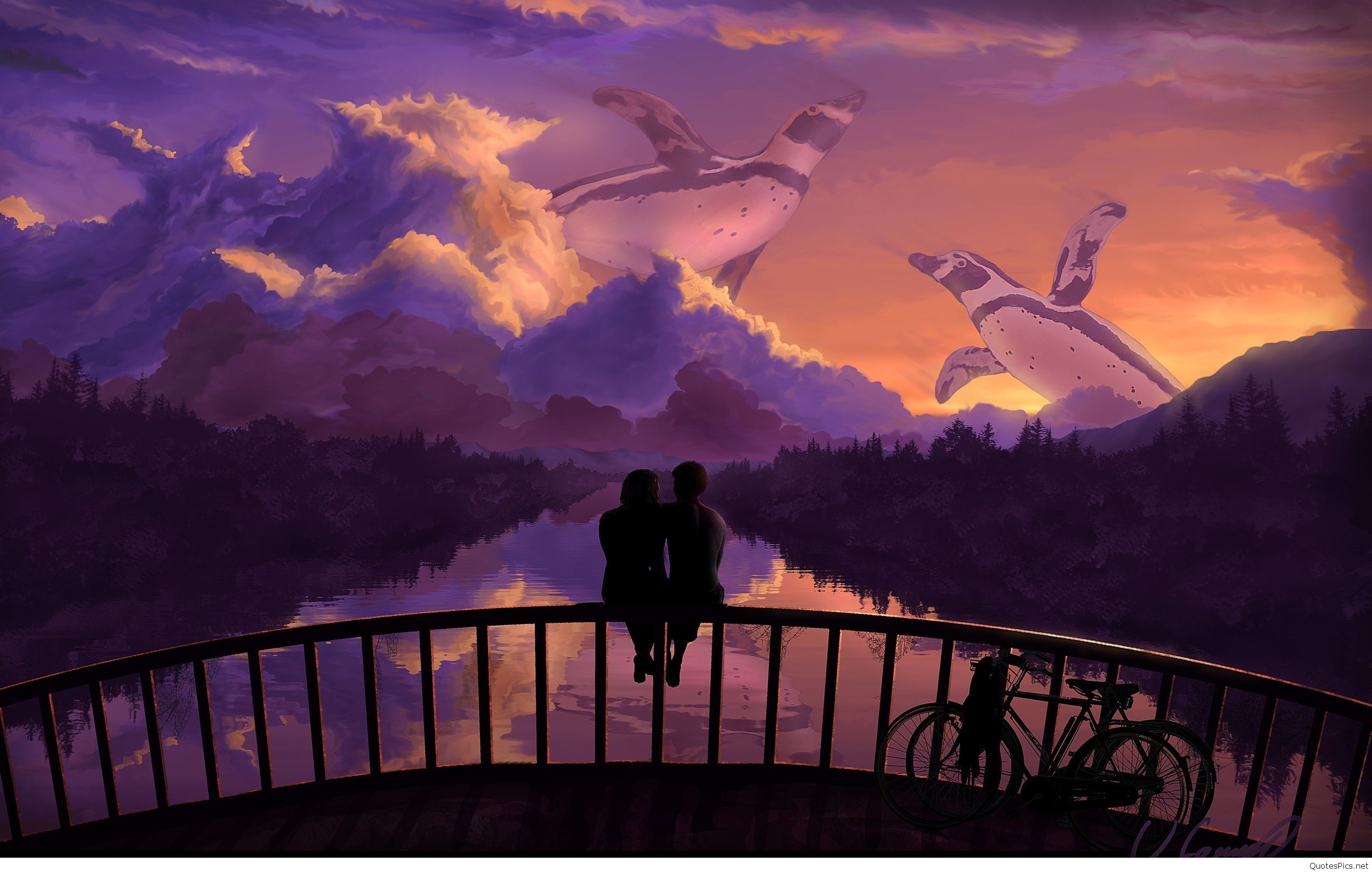 2880x1830 romantic-couple-photos-wallpaper-hd-d0i2xd