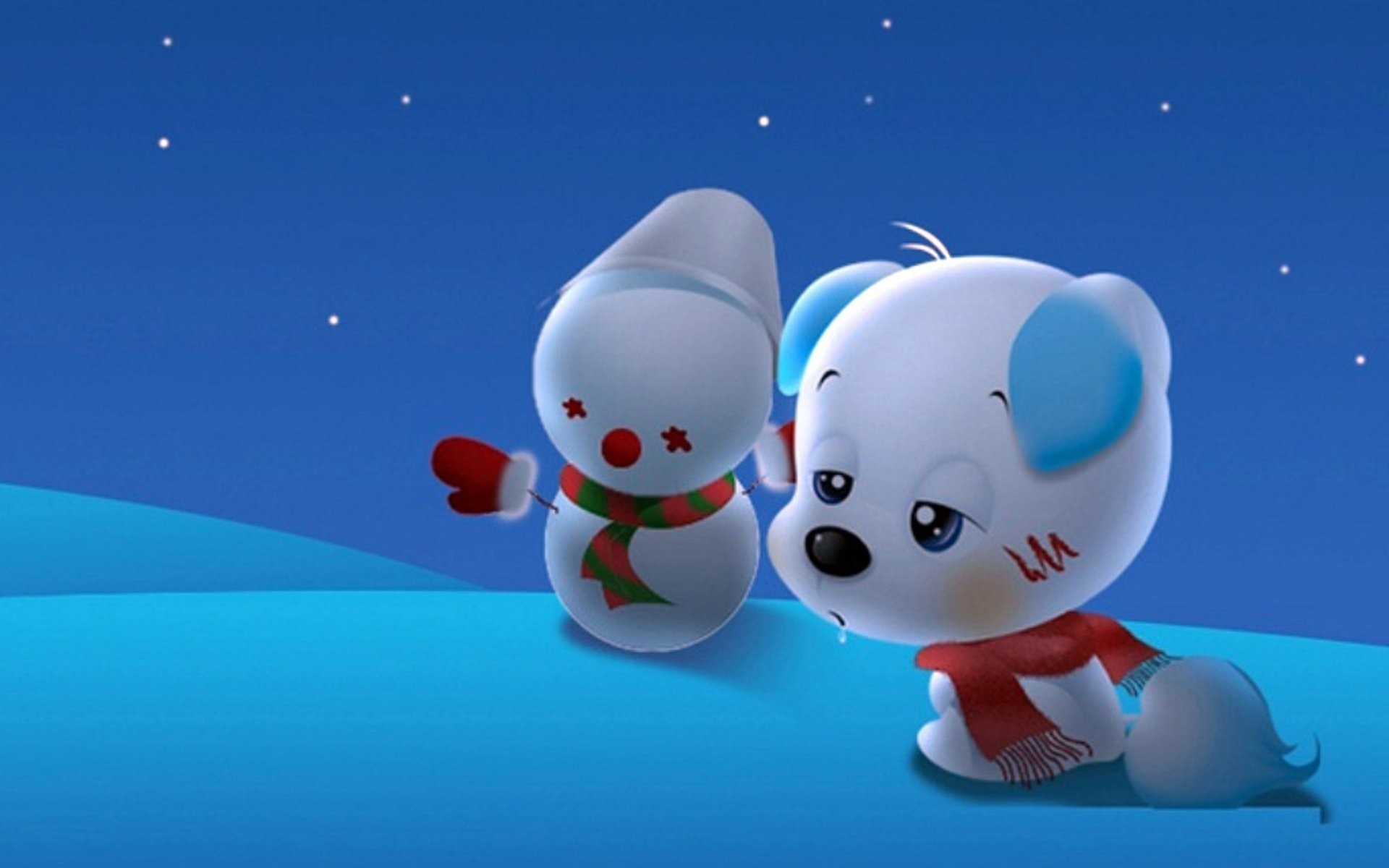1920x1200 cute-dog-puppies-cartoons-wallpaper-japanese-images-girls