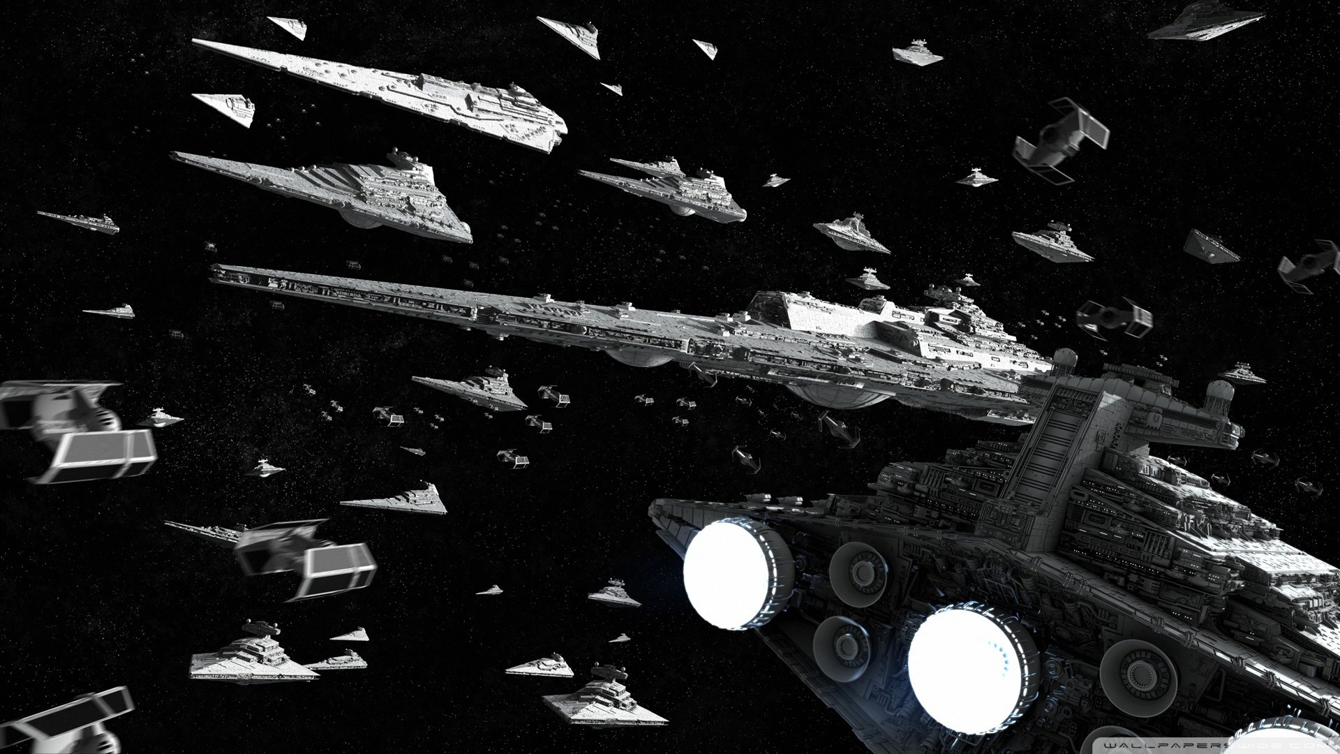 1154490 star wars 1080p wallpaper 1920x1080 for windows