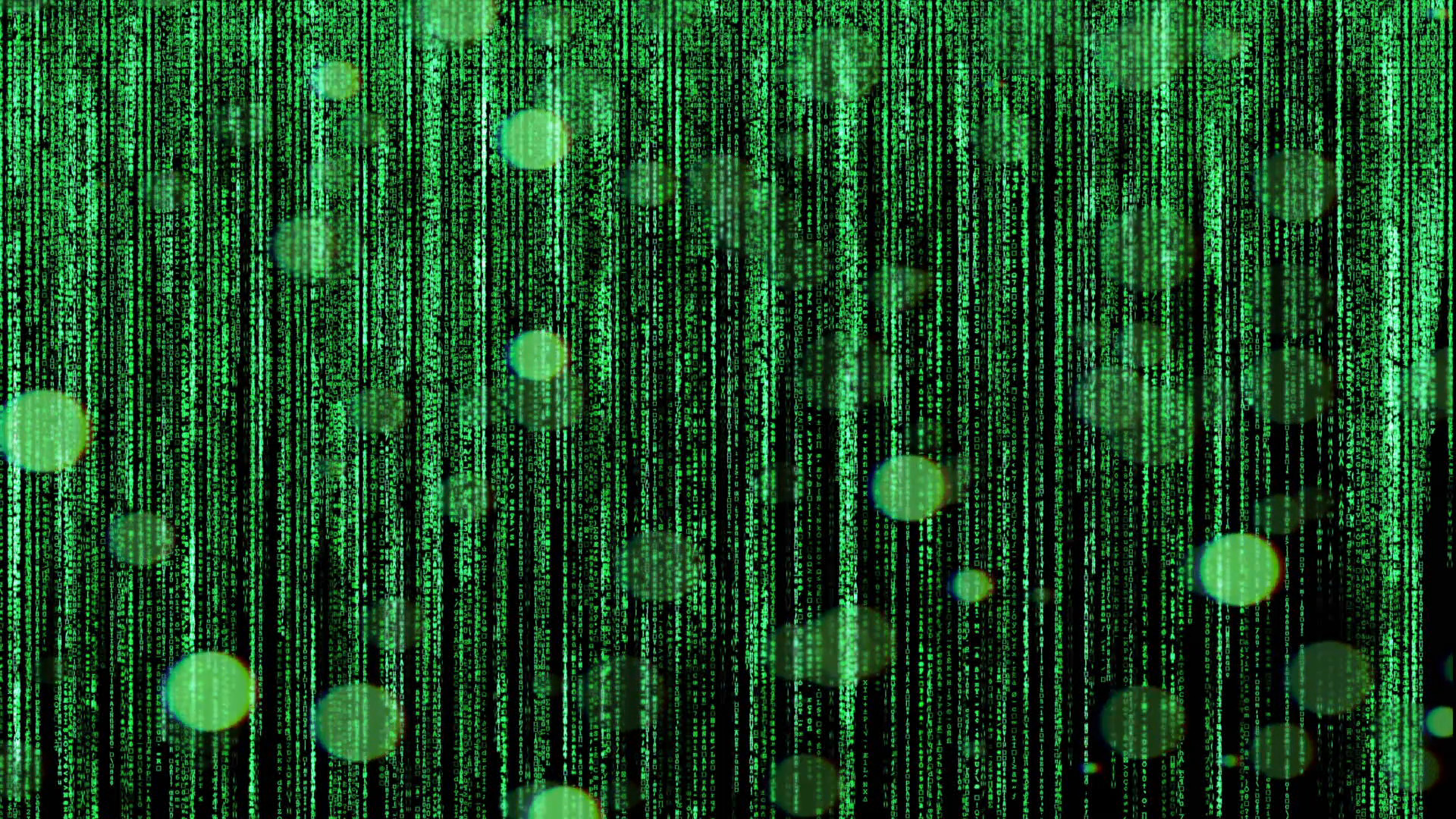 moving binary code wallpaper (62+ images)