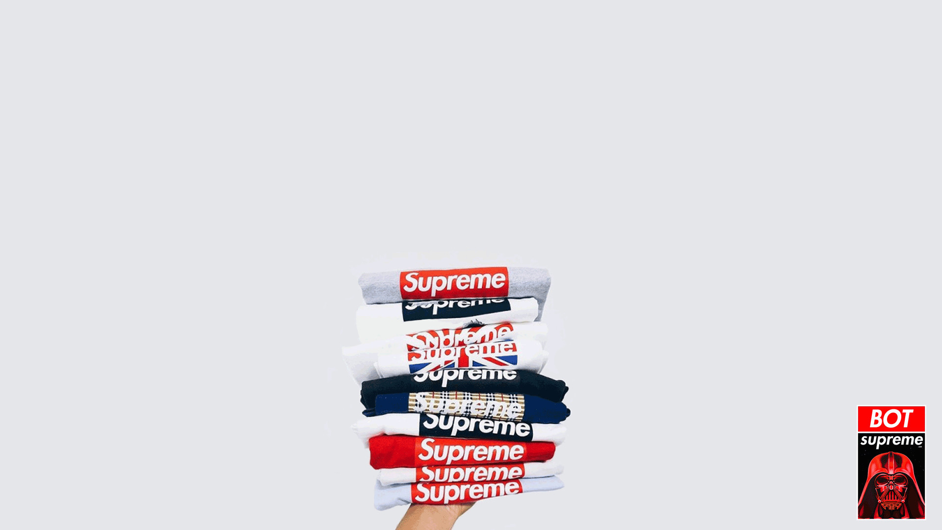 Supreme Gir Wallpaper 83 Images