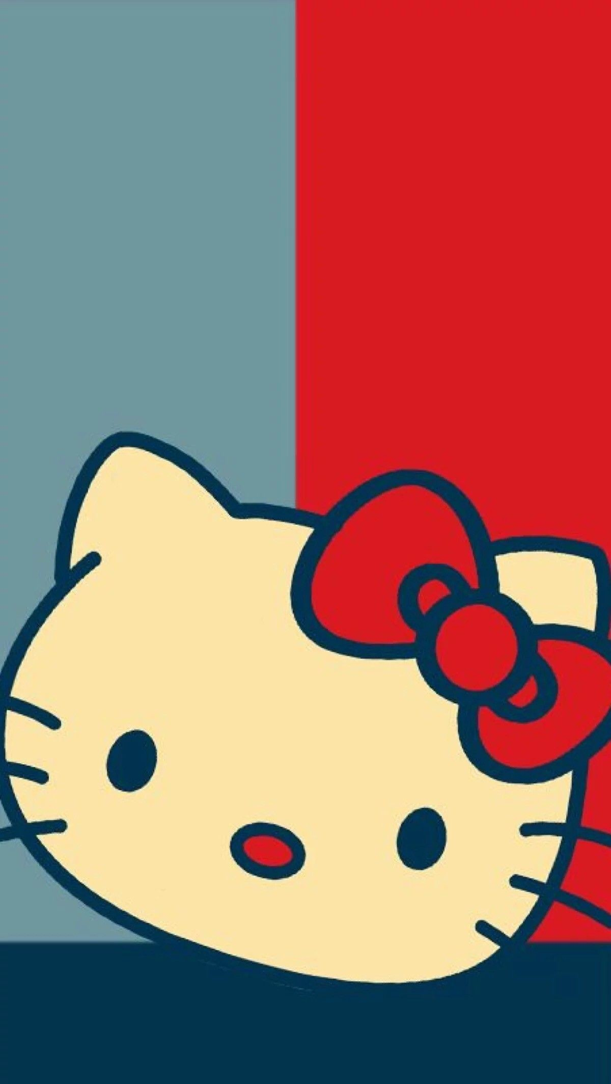 "1200x2128 750x1334 Cute Hello Kitty iphone 6 wallpapers | iPhone 6 Wallpaper (HD ..."">"