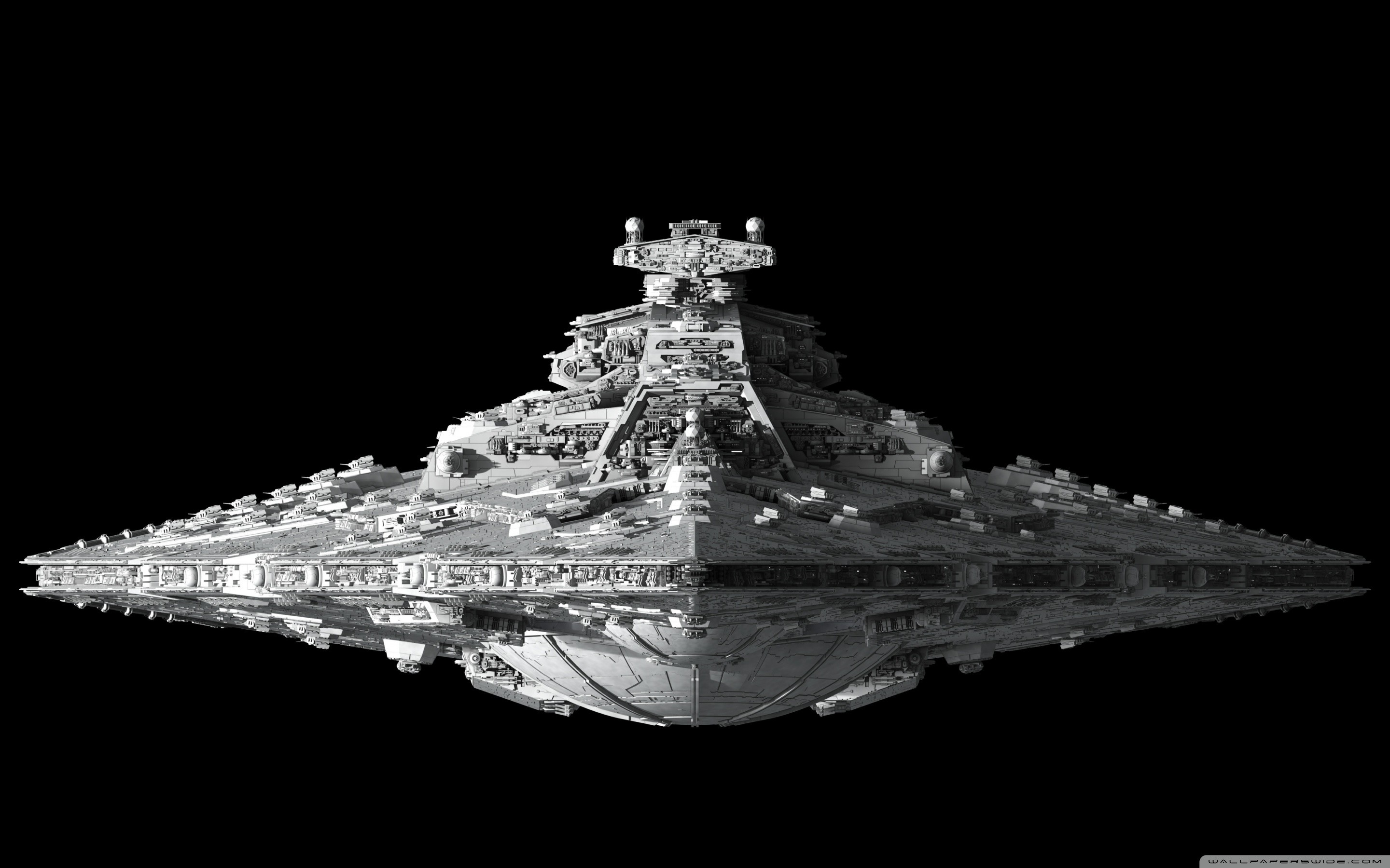 Star Wars 3 Monitor Wallpaper 22 Images