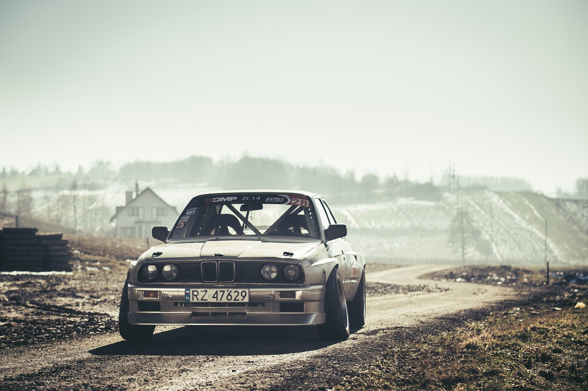 2048x1365 BMW e30 Drift #bmw #drift #e30 #wallpaper