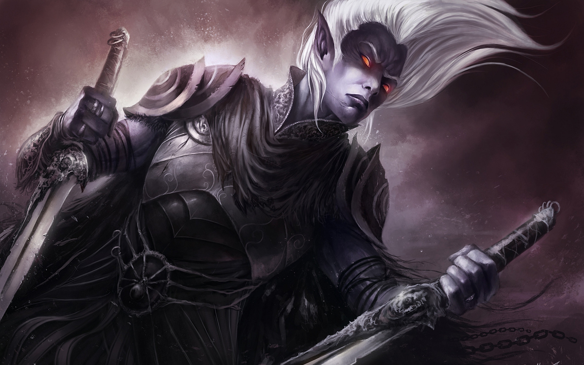 1920x1200 fantasy-dark-wizard-free-desktop-wallpaper-.jpg (