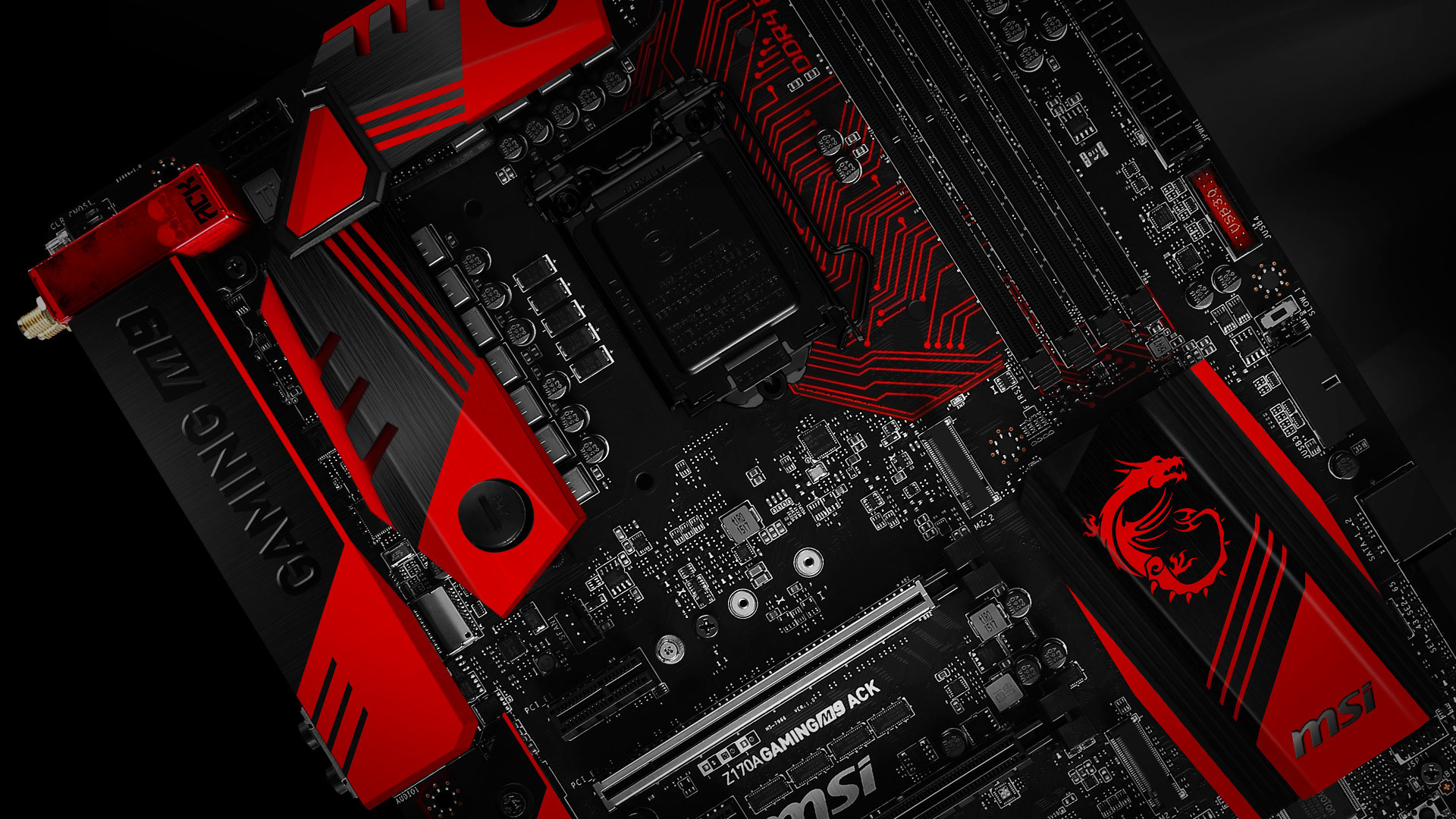 1920x1080 For Your Desktop: Motherboard Wallpapers, 44 Top Quality .