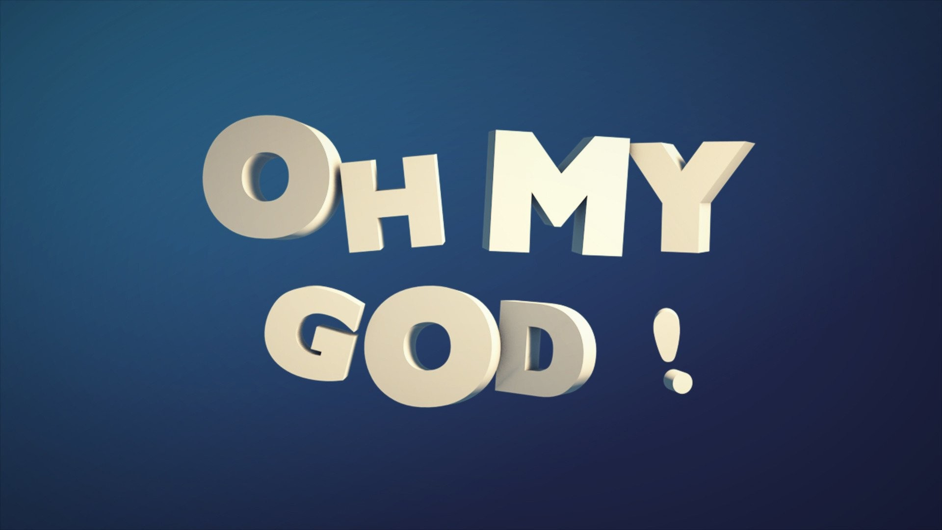 Omg oh my god full movie hd 1080p download