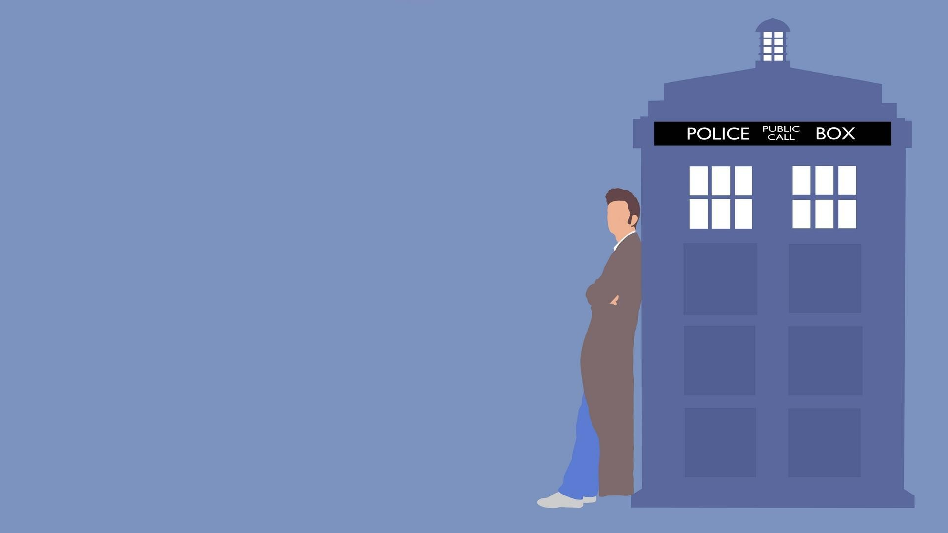 1920x1080 Similar Wallpapers. doctor ...