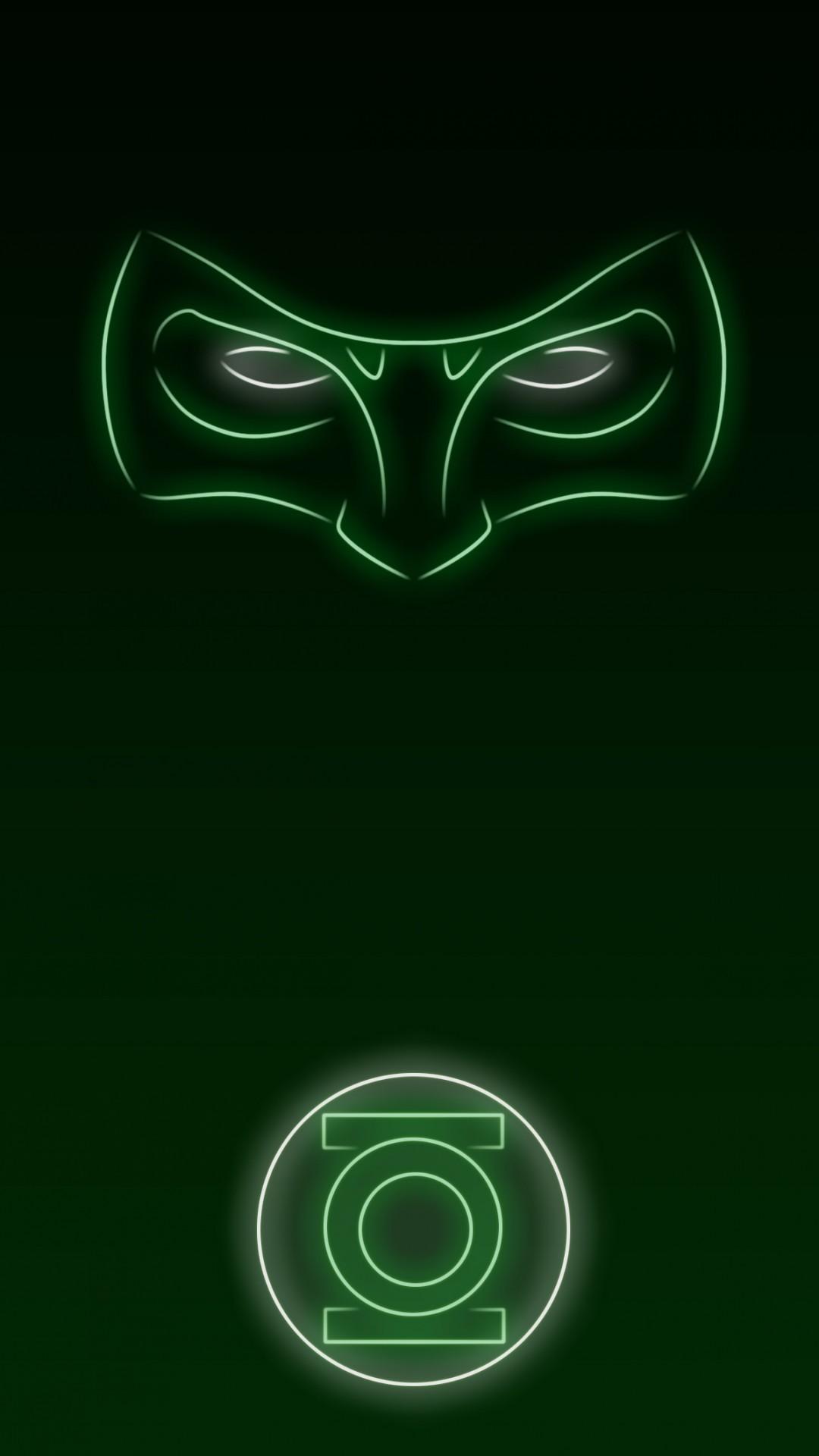 1920x1080 Green Lantern Wallpaper 1920x1080