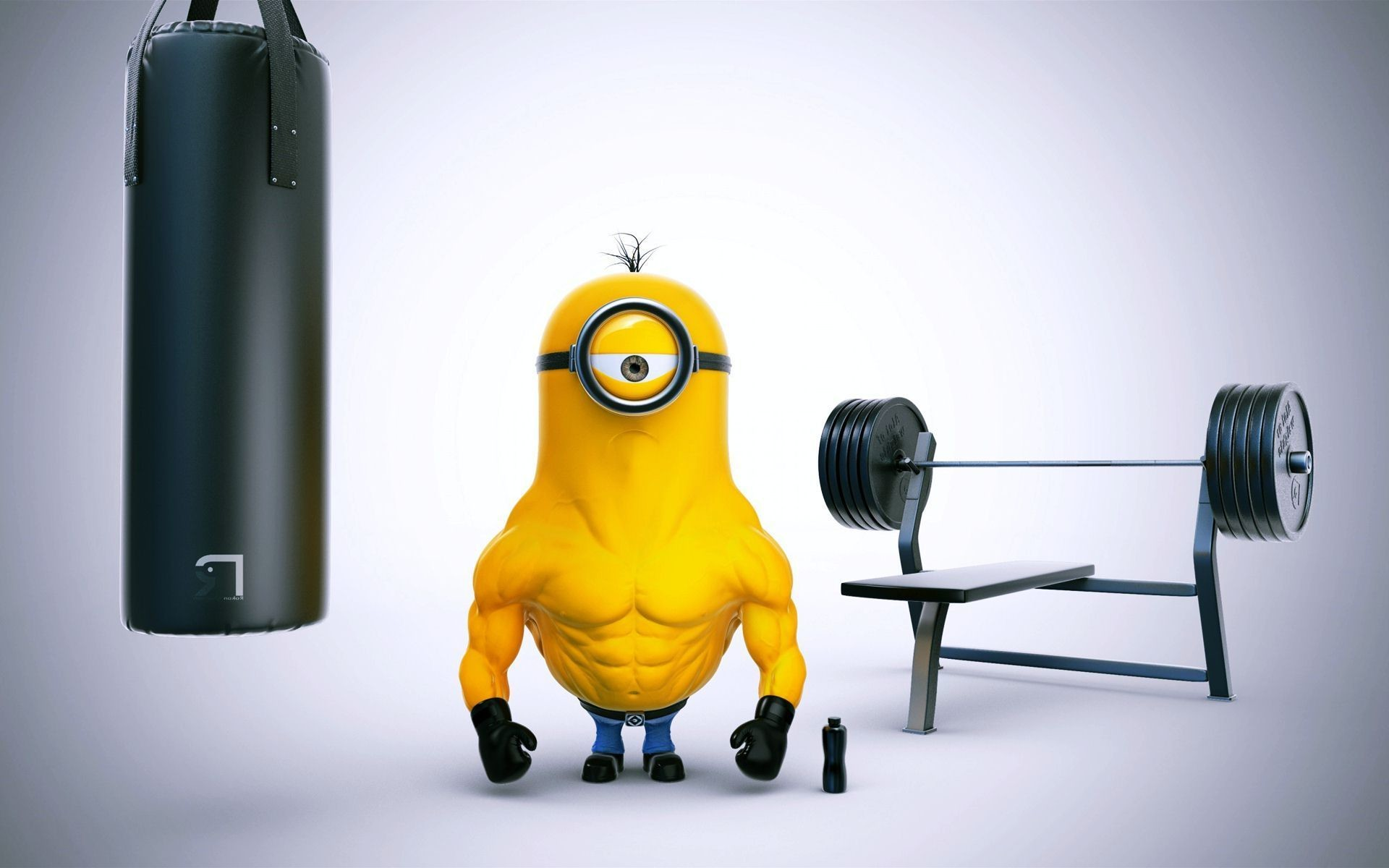 1920x1200 Cute-Minion-Wallpapers-HD-for-Desktop-41.jpg