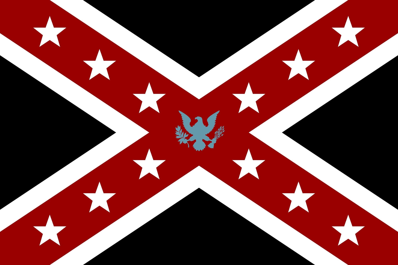 Confederate Flag Live Wallpaper 69 images
