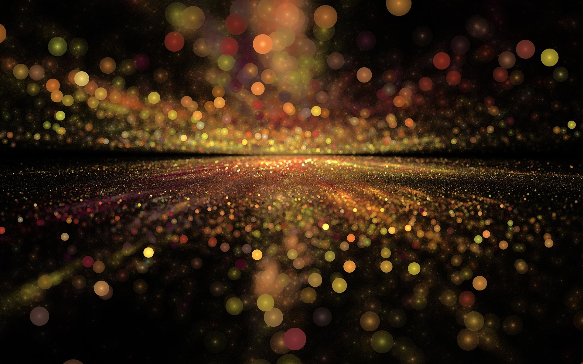 Gold glitter background wallpaper 58 images - Gold desktop background ...
