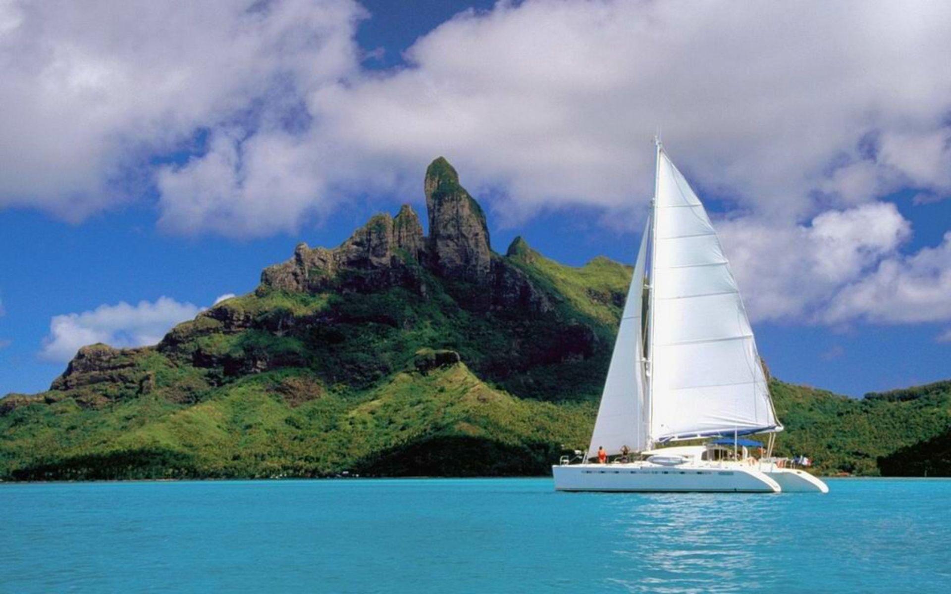 sailboats wallpaper 48 images