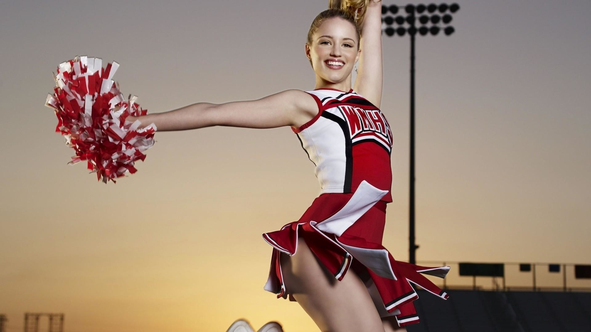 1920x1080 8. cheerleading-wallpapers-HD8-600x338