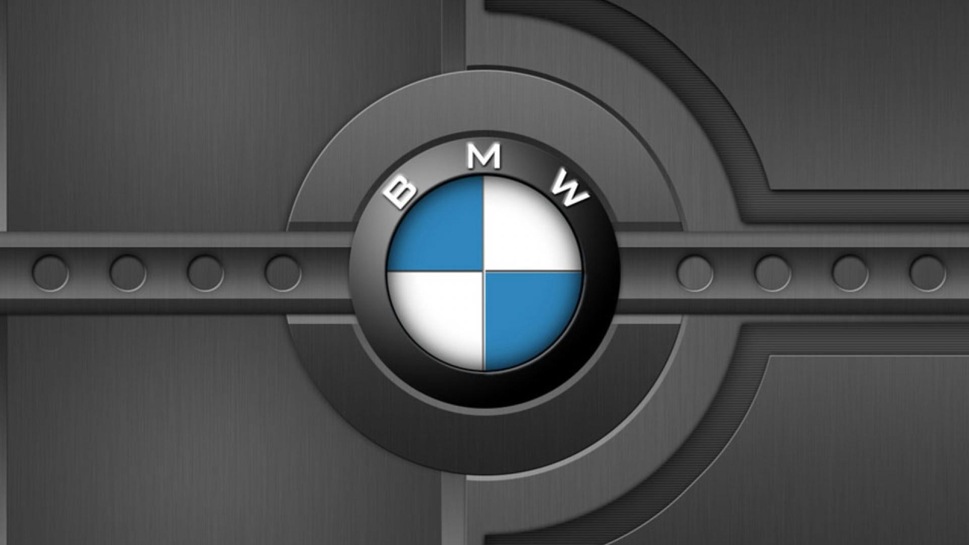 Most Viewed Symbol Wallpapers: BMW M Logo Wallpaper (62+ Images