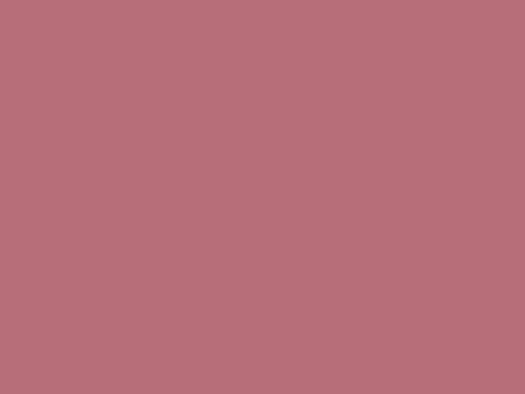 2048x1536  Rose Gold Solid Color Background