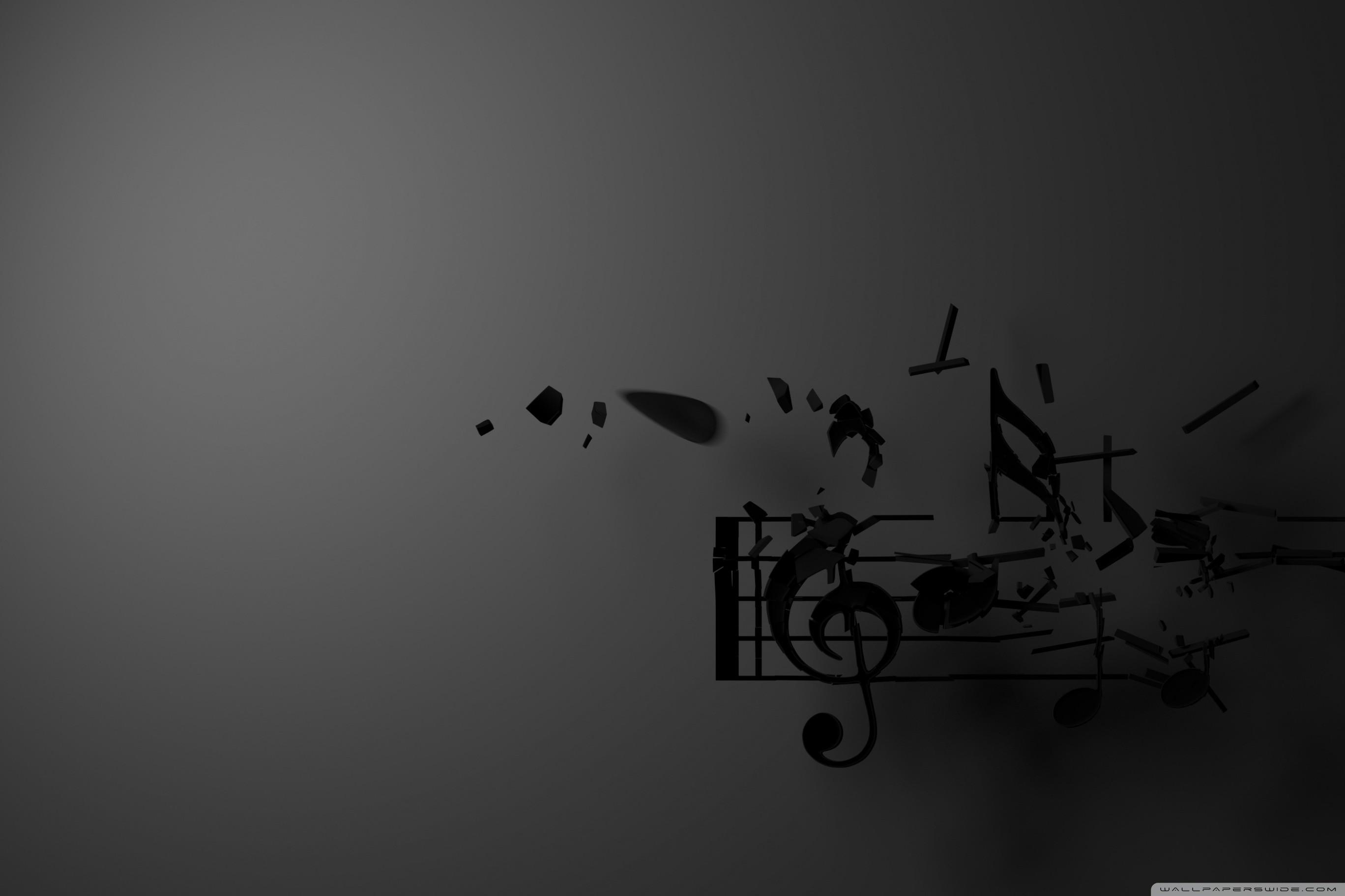 Popular Wallpaper Music Note 3 - 1017077-widescreen-musical-note-wallpaper-2736x1824-tablet  2018_964386.jpg