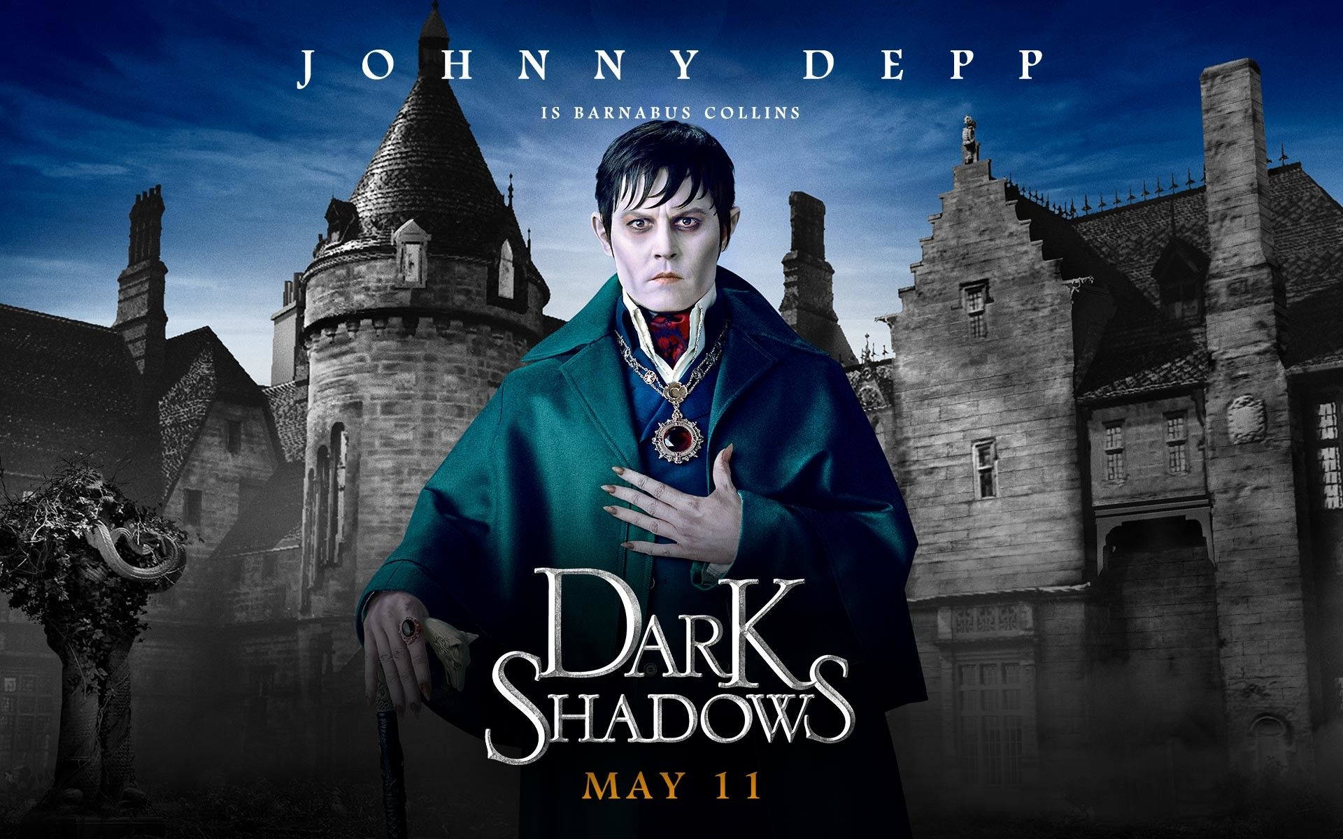1920x1200 Dark Shadows HD Wallpaper | Hintergrund |  | ID:239207 - Wallpaper  Abyss