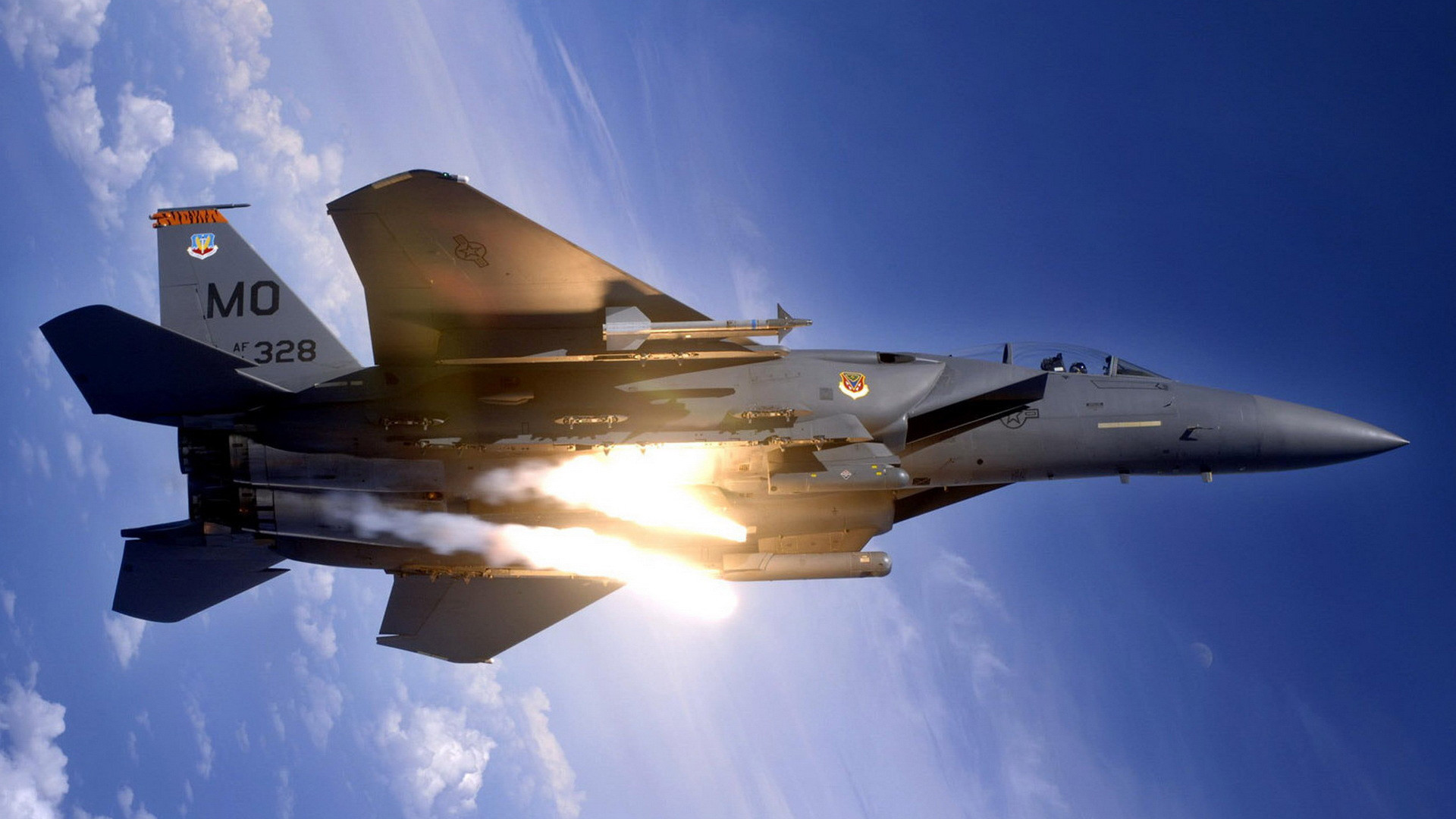 1920x1080 f15 eagle jet  hd wallpaper aircraft jet fighter