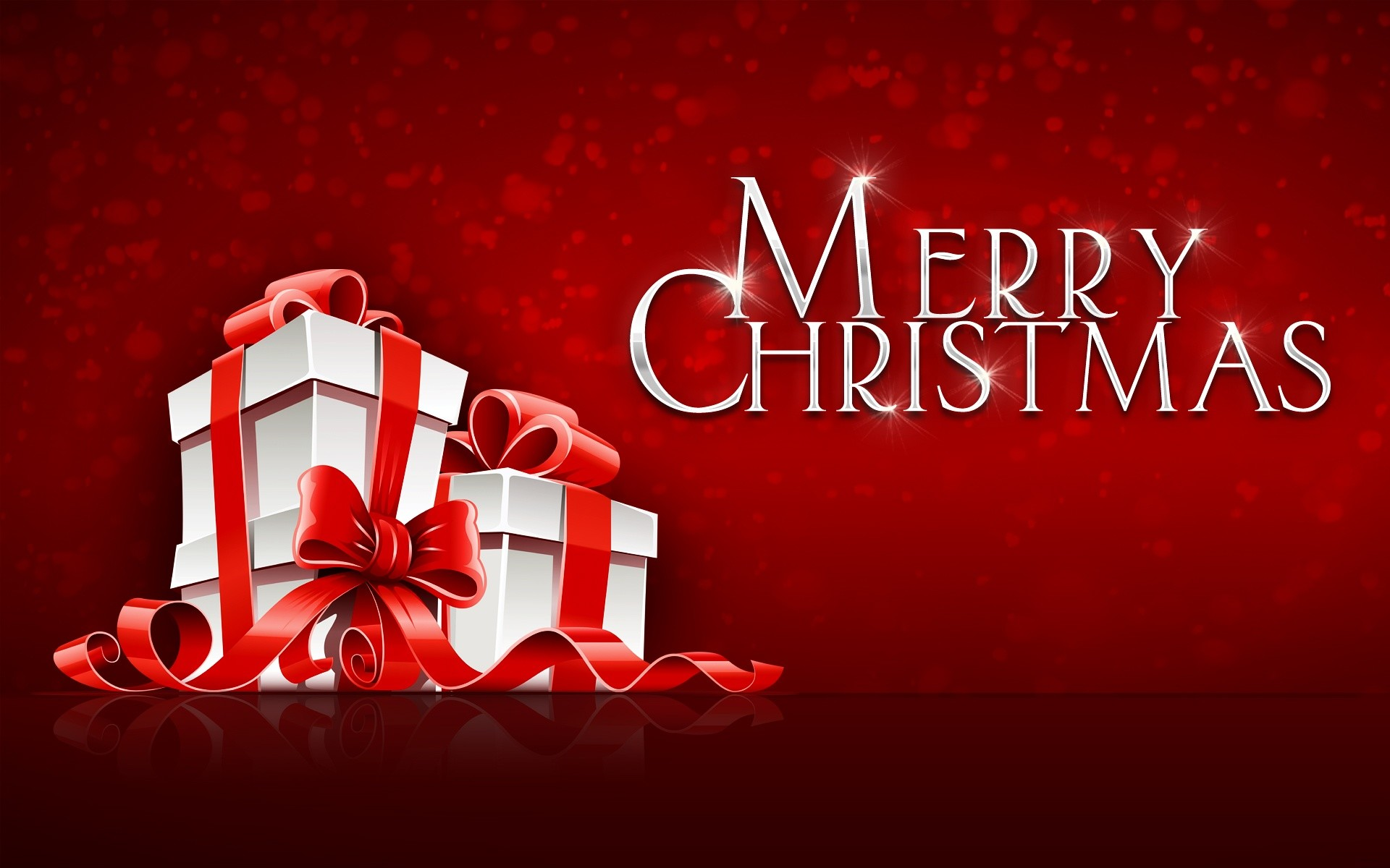 15 merry christmas free hd wallpapers merry christmas