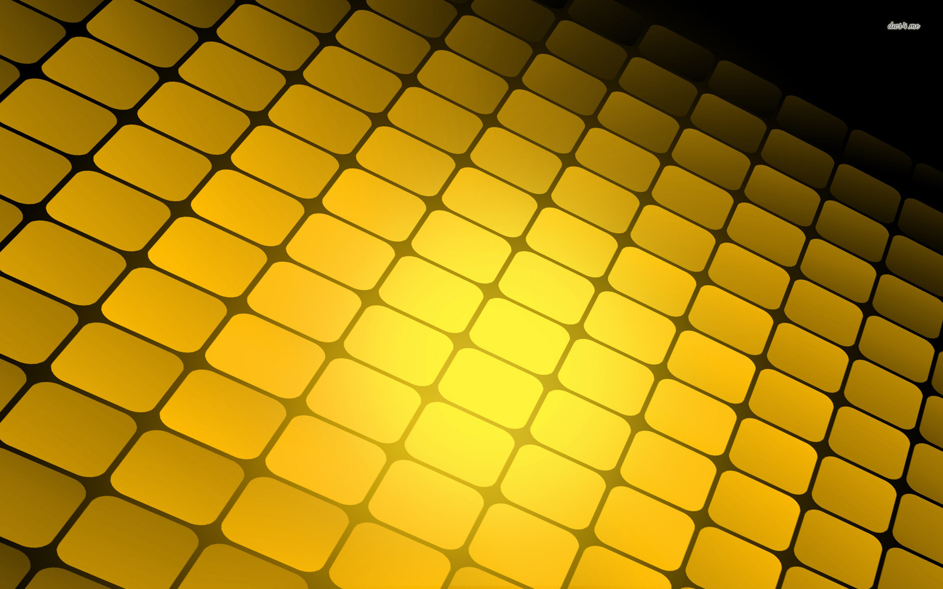 1920x1200 Abstract Summary Of The Yellow Wallpaper 10067 Hd Wallpapers