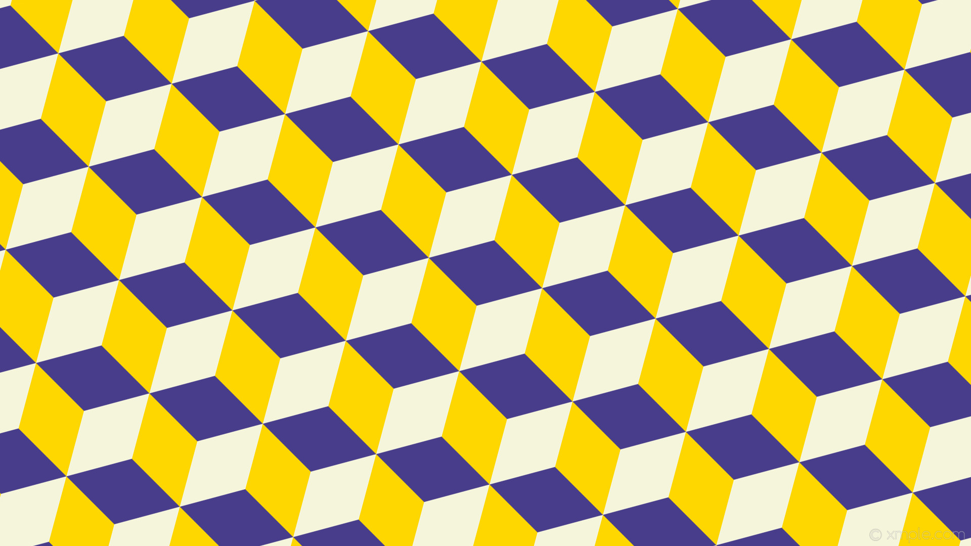 Purple Gold Wallpaper 53 Images
