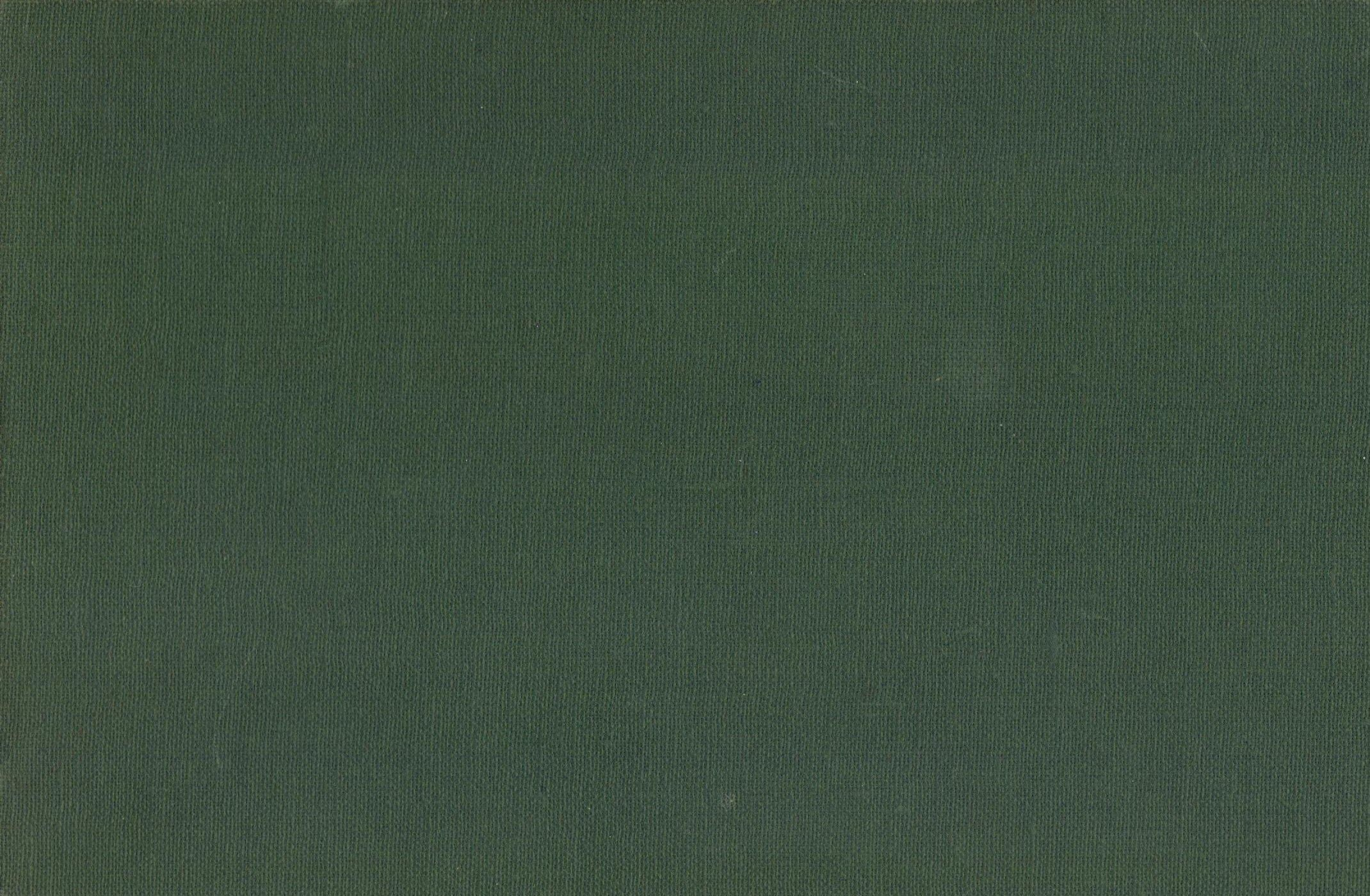 2140x1400 Down Free Plain Fabric Texture Dark Green Background