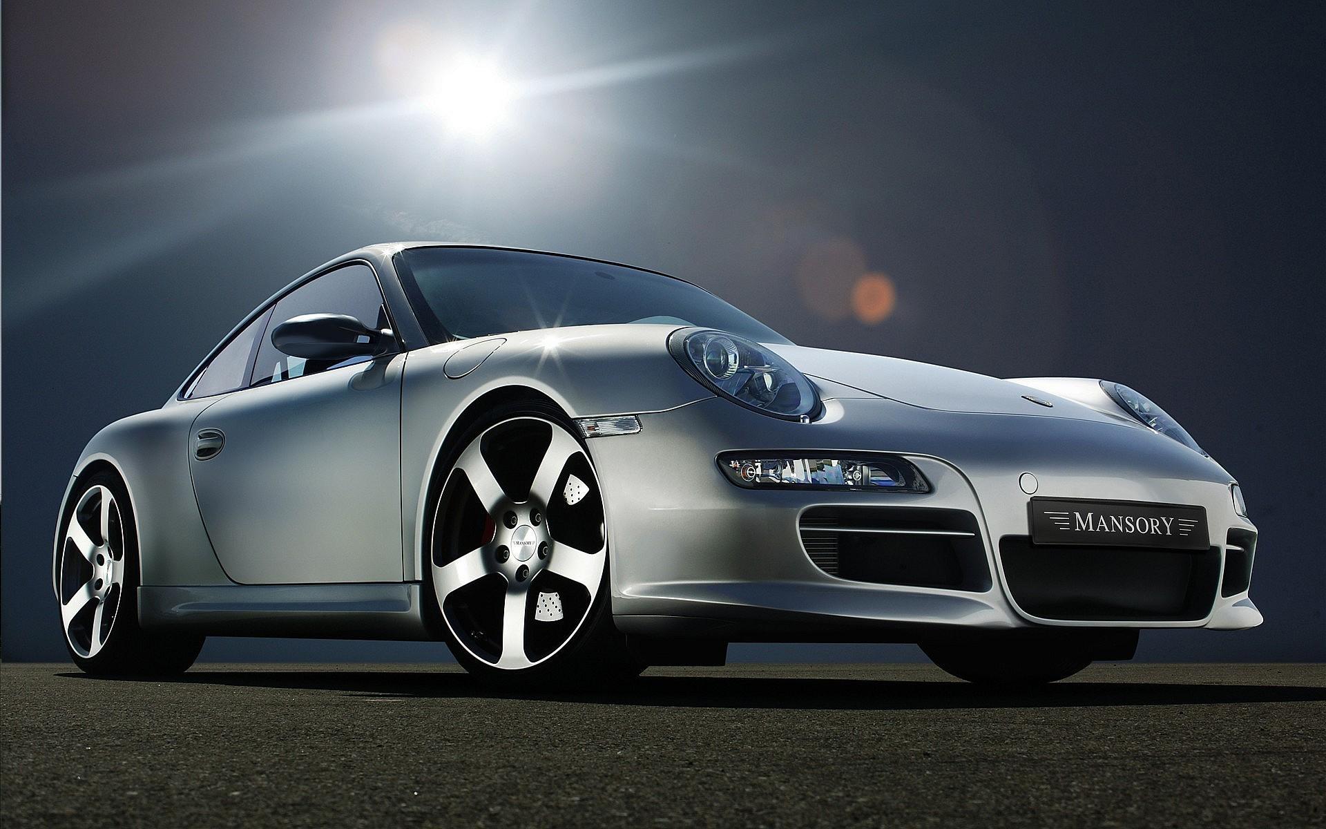 Porsche 911 Wallpaper 83 Images