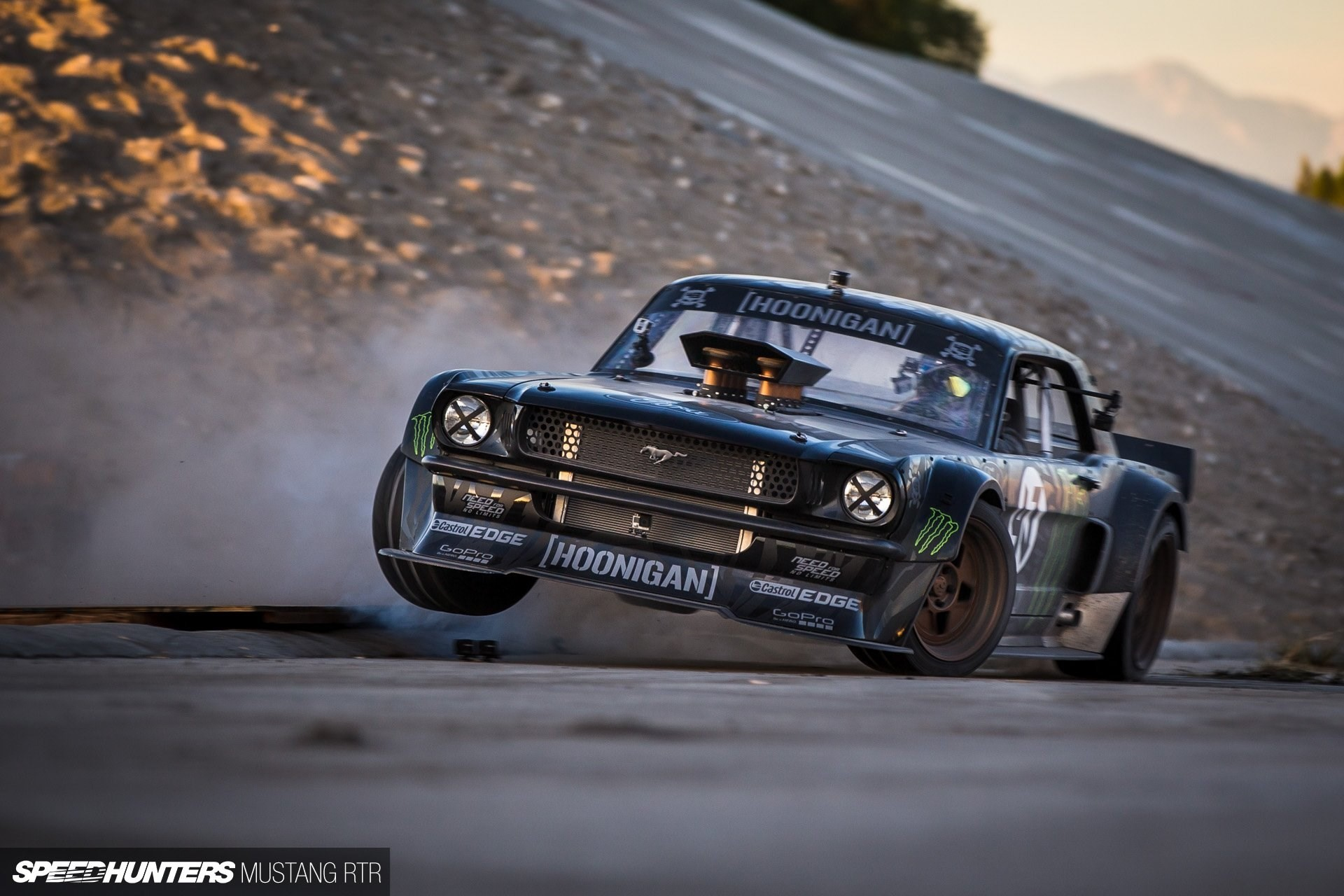 1920x1280 hoonicorn wallpaper hoonicorn wallpaper