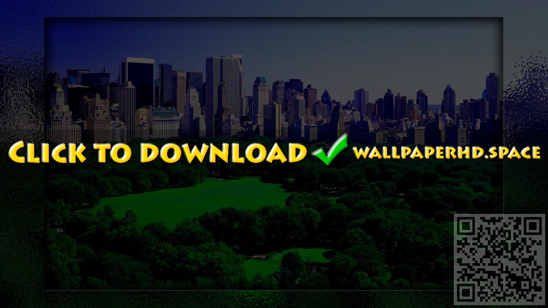 1920x1080 Central Park wallpaper,Central Park image,Central Park hd