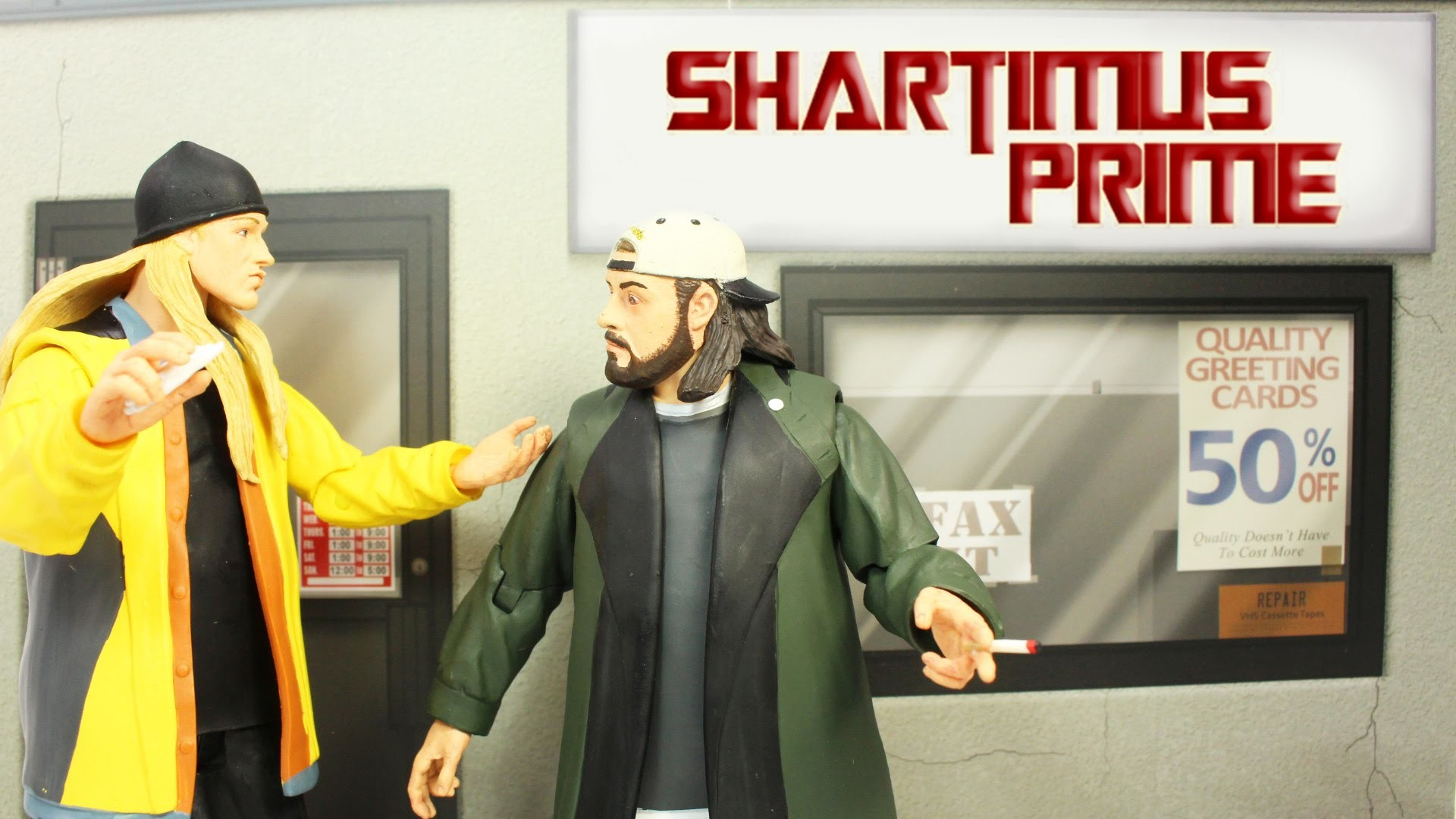 1920x1080 Jay And Silent Bob Strike Back Wallpaper 17 - 1920 X 1080