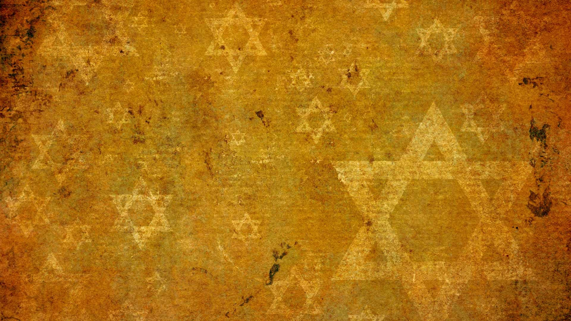 1920x1080 Displaying 15> Images For - Jewish Background.