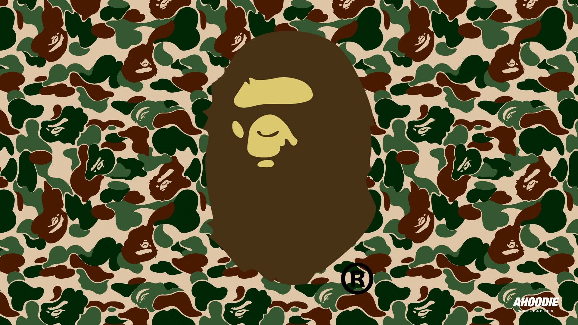bape iphone wallpaper bape shark wallpaper 49 images 10223