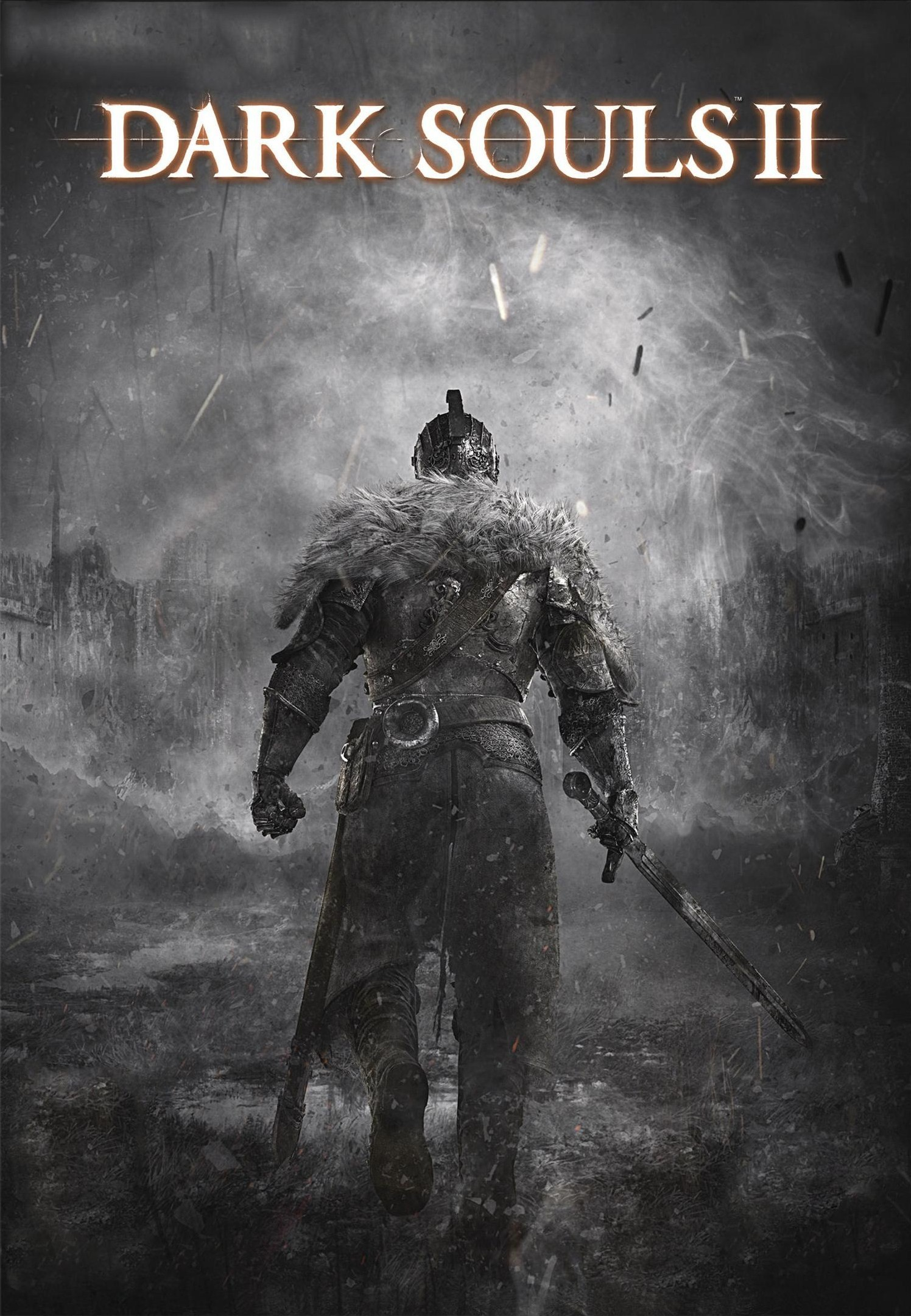 Dark Souls Android Wallpaper 72 Images
