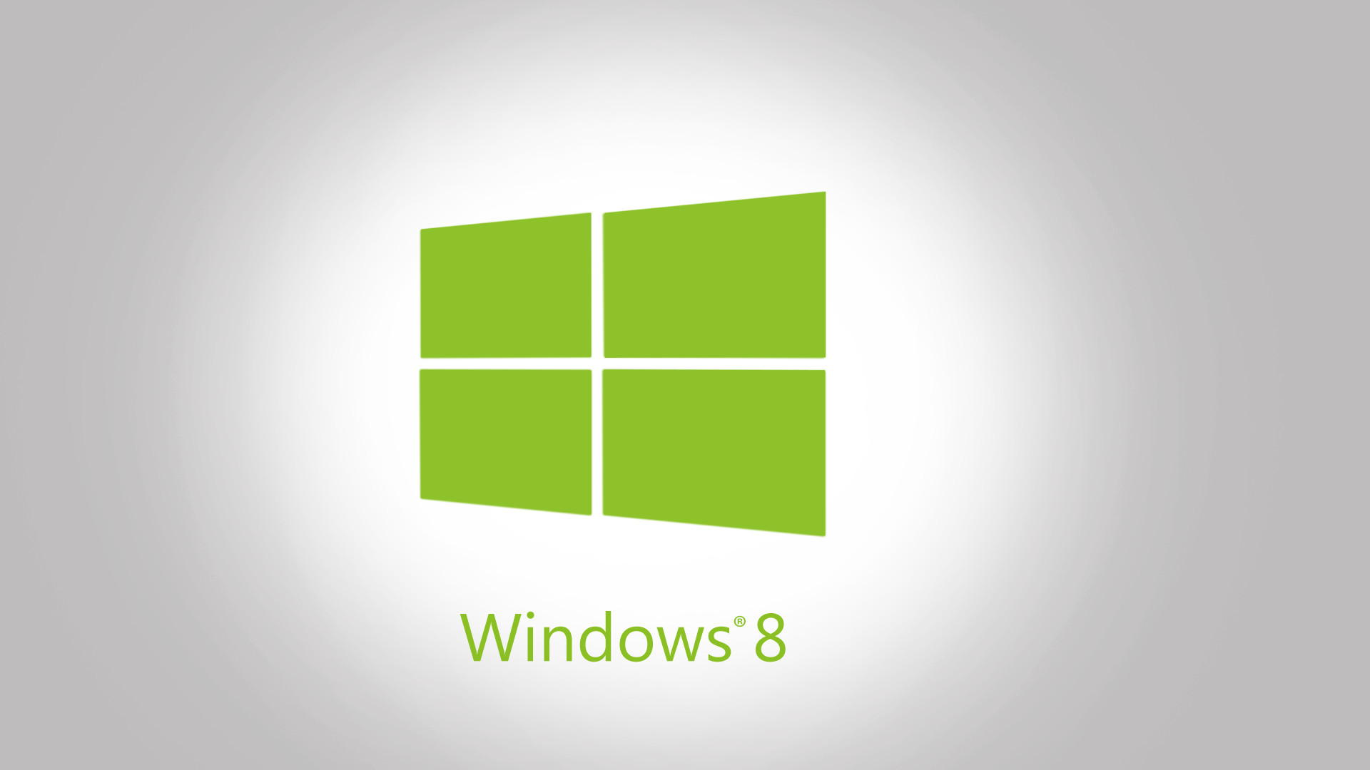 1920x1080  Windows 8 Logo Wallpaper HD