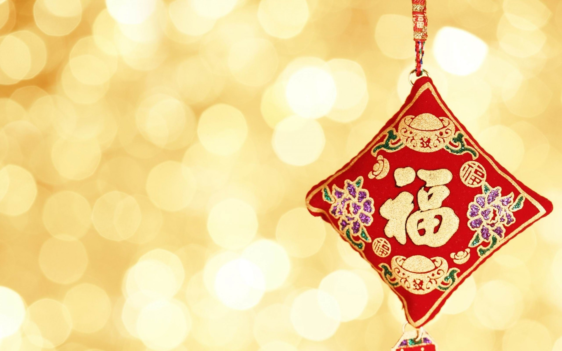 1920x1200 download chinese new year wallpapers